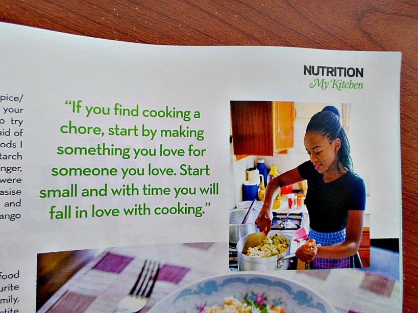 Kenyan Food Blog_African food blog_Kaluhi Adagala