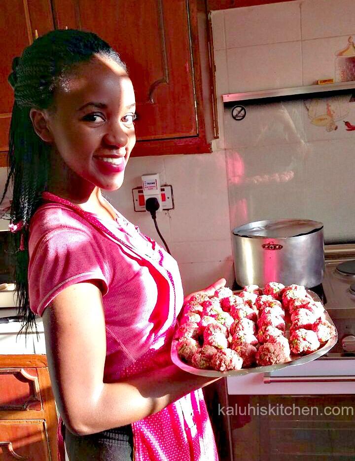 Kenyan Food Blogger_African Food Blogger_Kaluhi Adagala_ Kaluhis Kitchen