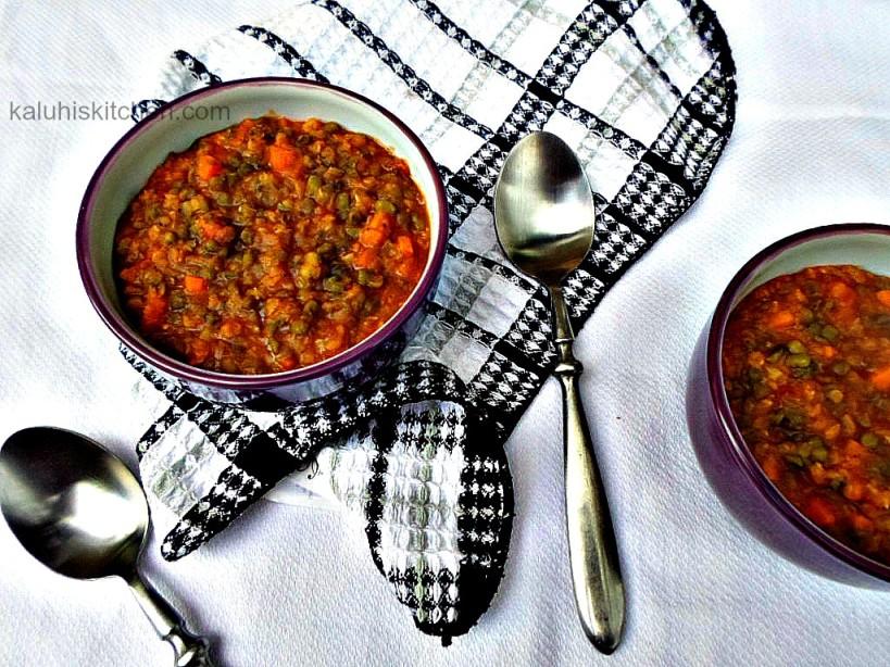 Kenyan Food_Kaluhis Kitchen Kenyan Food Blog_Ndengu or green grams recipe_how to cook ndengu