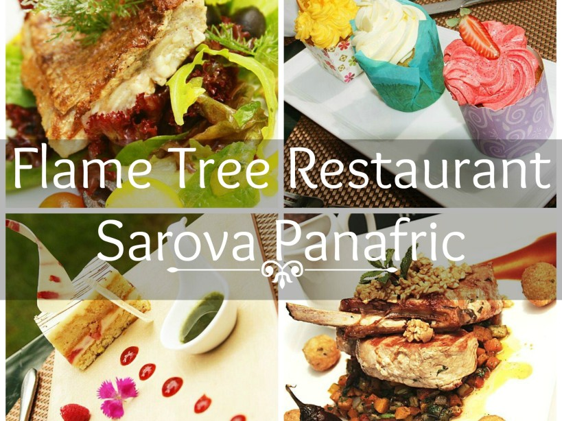 Flame Tree Restaurant of Sarova Panafric is a perfect blend of global opulence and elegance together with African hospitality_kaluhiskitchen.com
