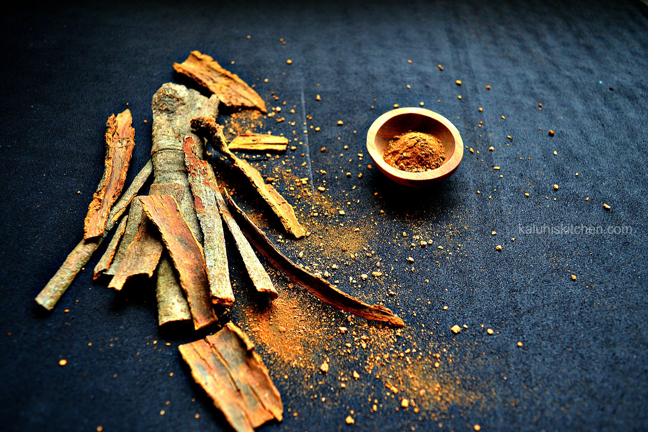 Ingredient of the week_cinnamon_kaluhiskitchen.com_kenyas best food blog [1]