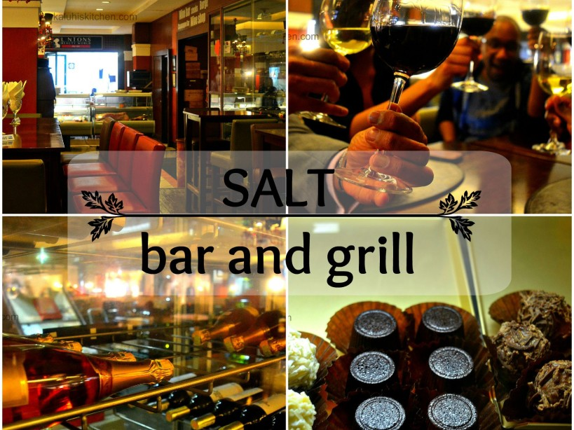 Salt bar and grill at the junction mall in nairobi serves the best wines mainy from california and spain_eatoutKE_kaluhiskitchen.com_restaurant crush