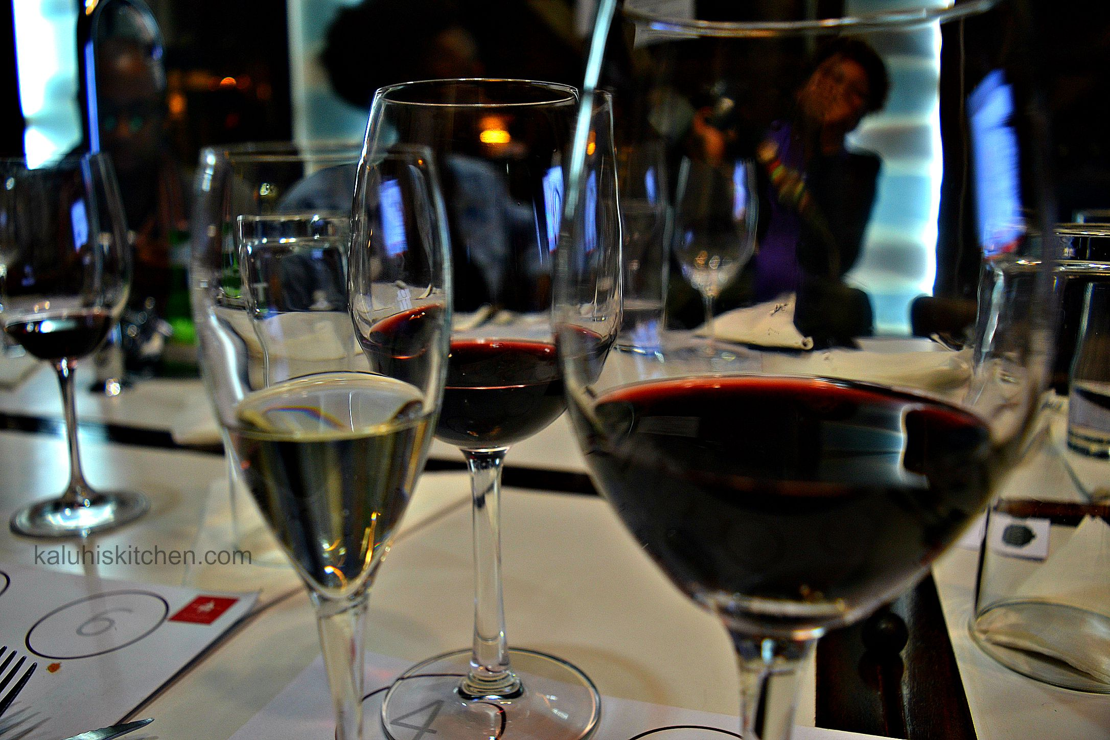 best place to get high quality wine in nairobi is at salt bar and grill at the junction_kaluhiskitchen.com_salt bar and grill