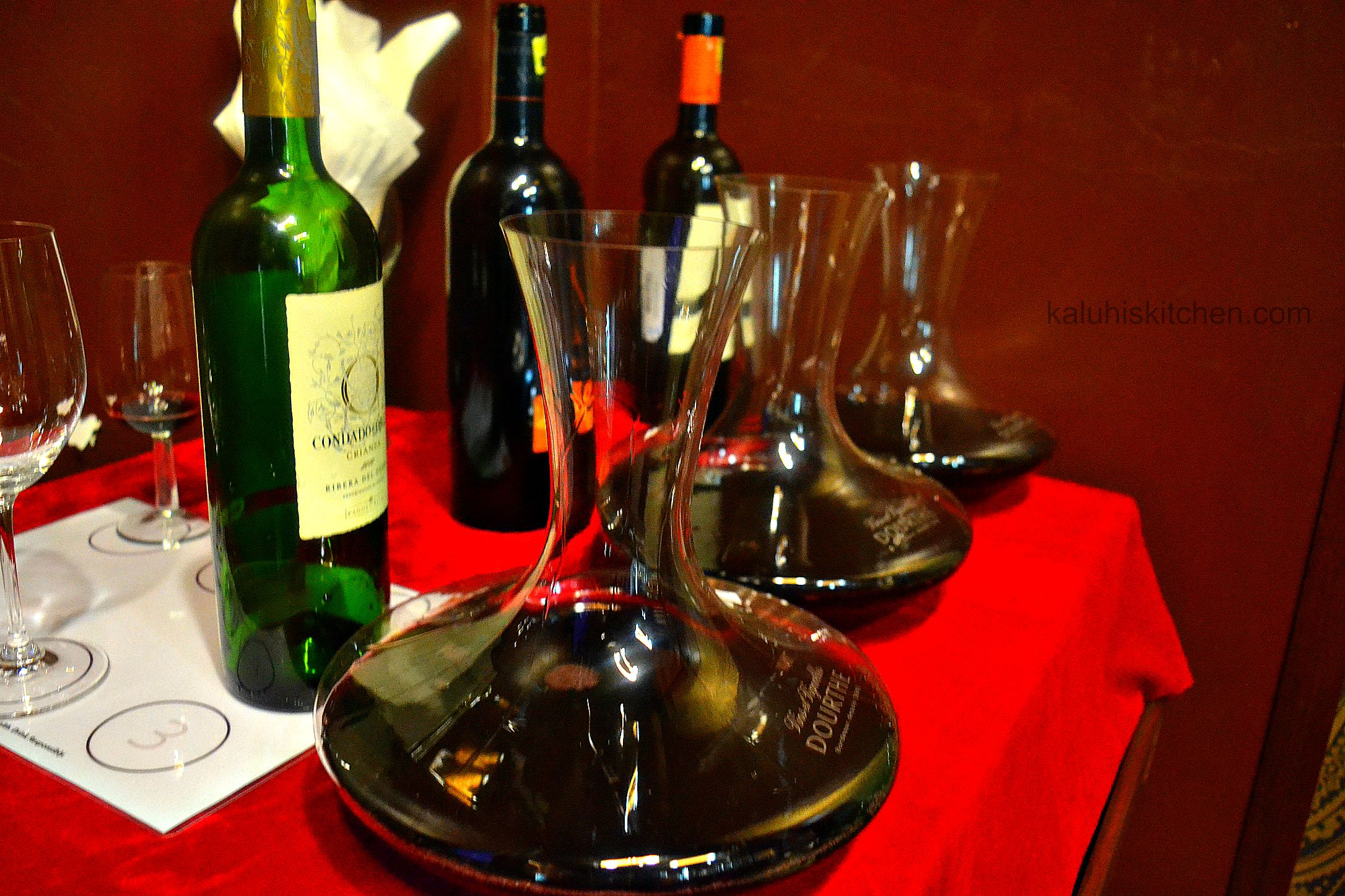 best wine n nairobi served at Salt bar and grill in Nairobi_salt grill and bar array of different wines and other drinks. Only the best found at salt_kaluhiskitchen.com