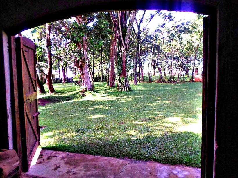 maragoli,vihiga county- western kenya 7