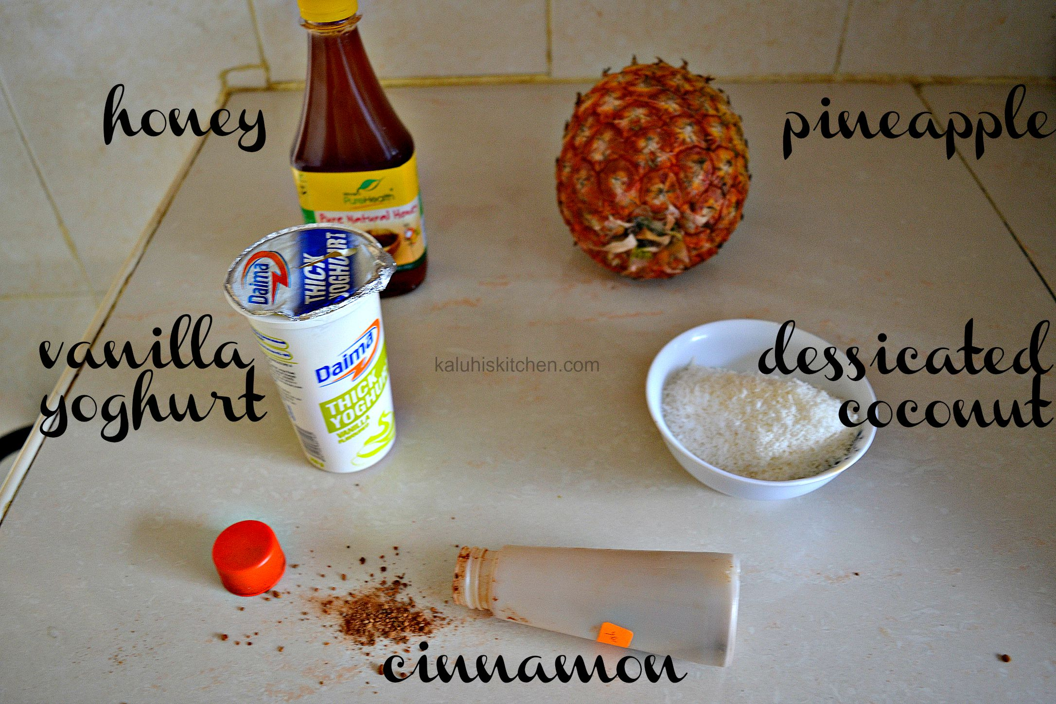 kaluhiskitchen.com_how to make pina colada_pina colada ingredients_