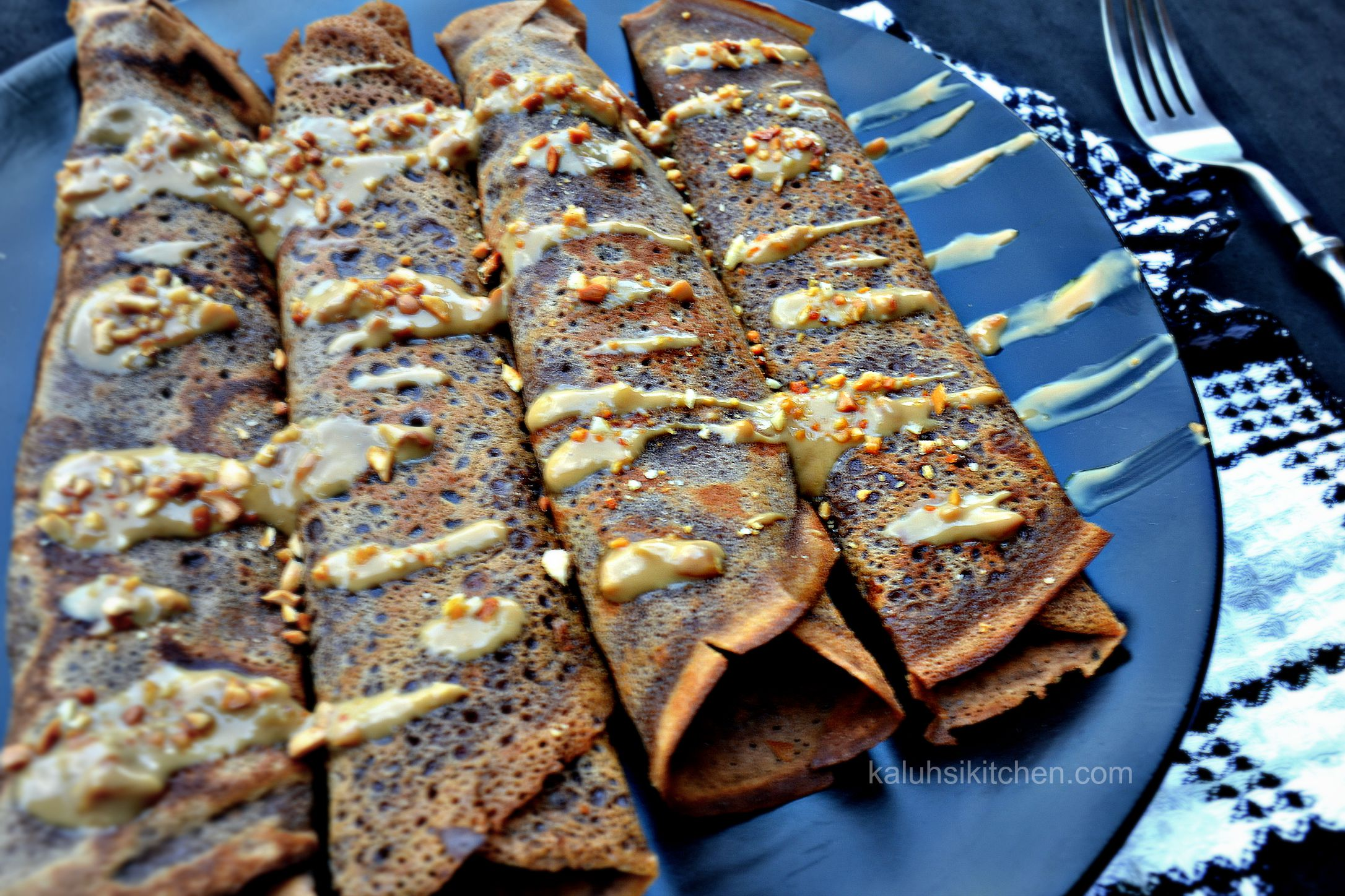 kenyan food bloggers_kenyan food blogs_coffee crepes with nutty yoghurt creme_breakfast crepes