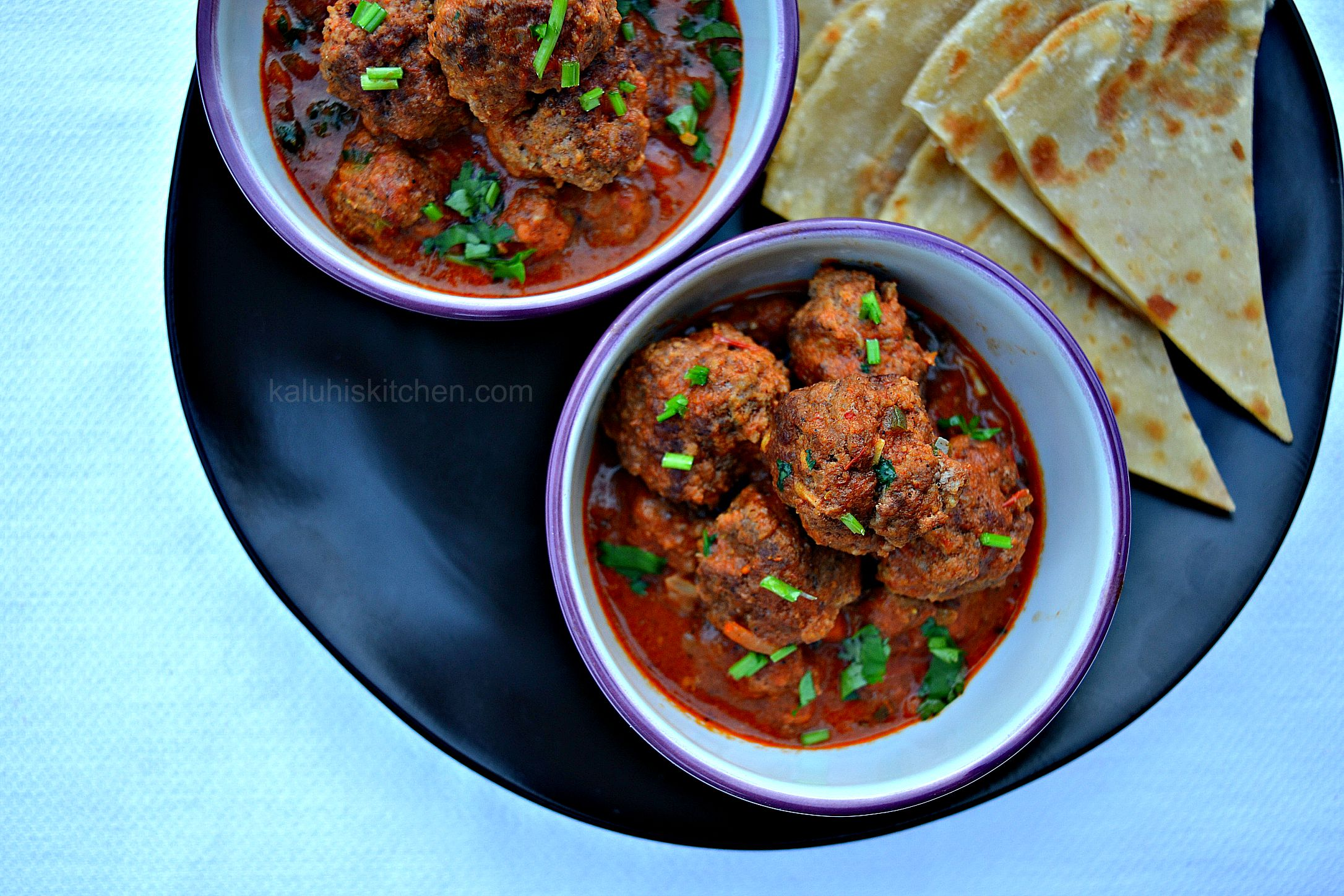 kenyan food blogs_ kaluhiskitchen.com_best meatball recipe_kenyan food