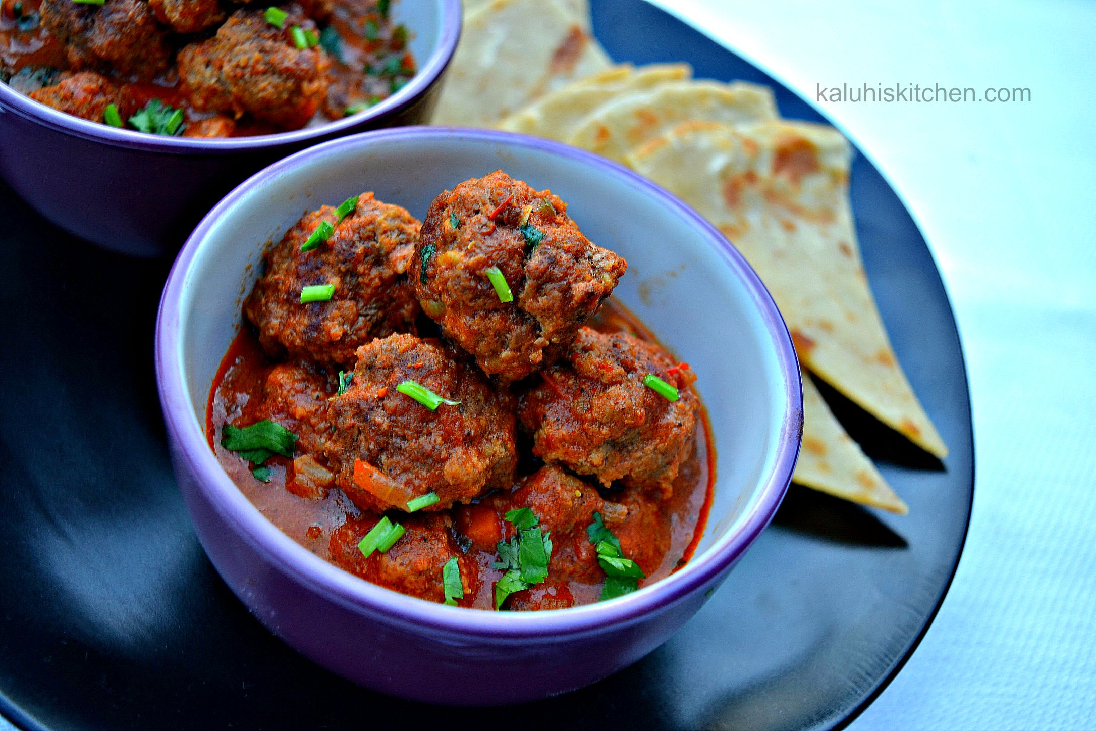 kenyan food_kenyan food bloggers_best kenyan food blog kaluhiskitchen.com_meatball tikka masala