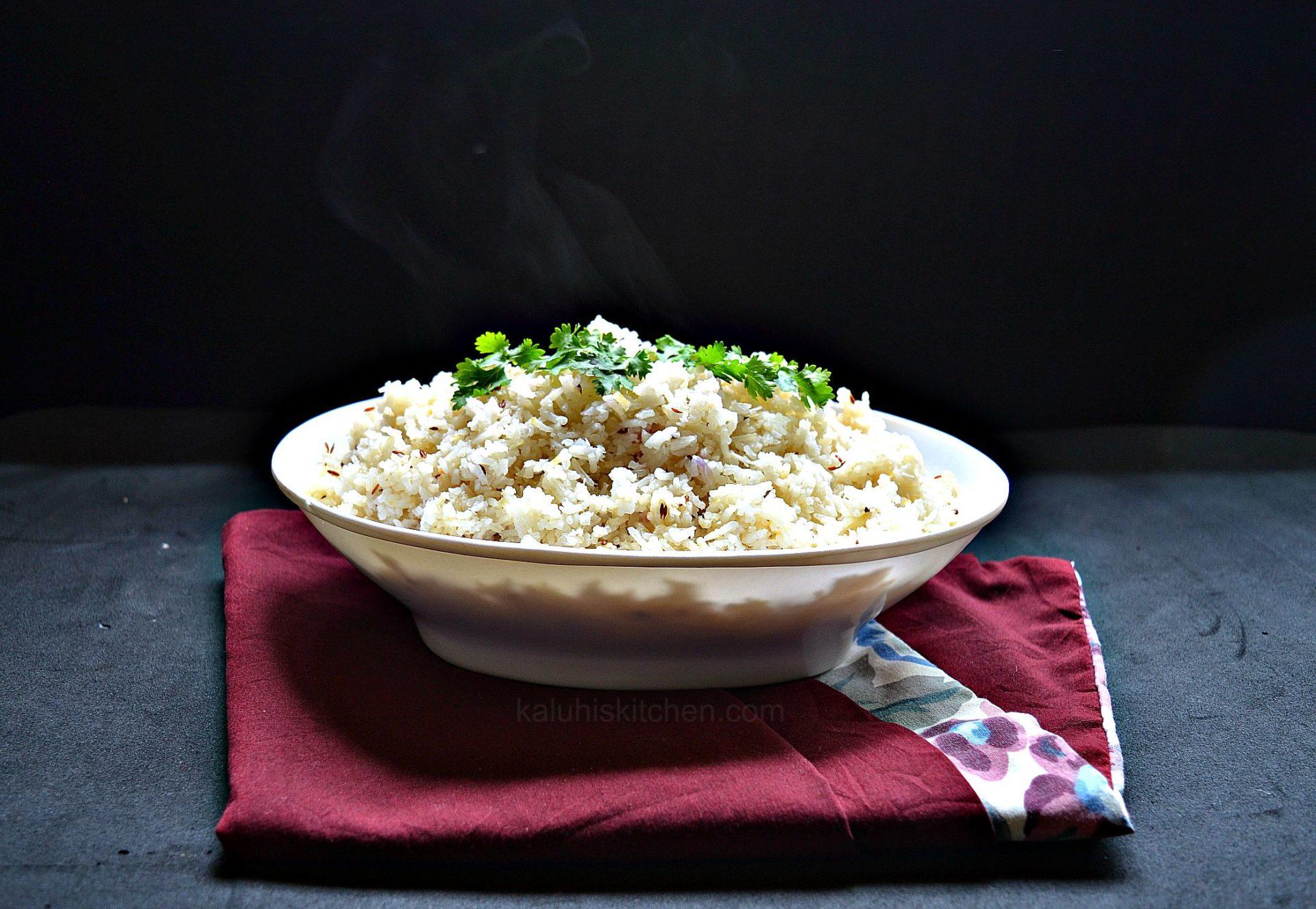 top kenyan food blogs_kaluhiskitchen.com_kenyan food_wali wa nazi