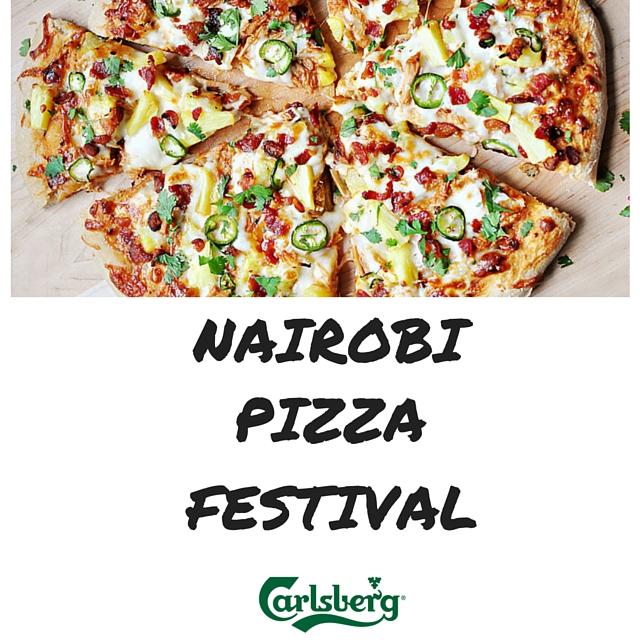 NAIROBI PIZZA FESTIVAL 2015_KALUHISKITCHEN.COM