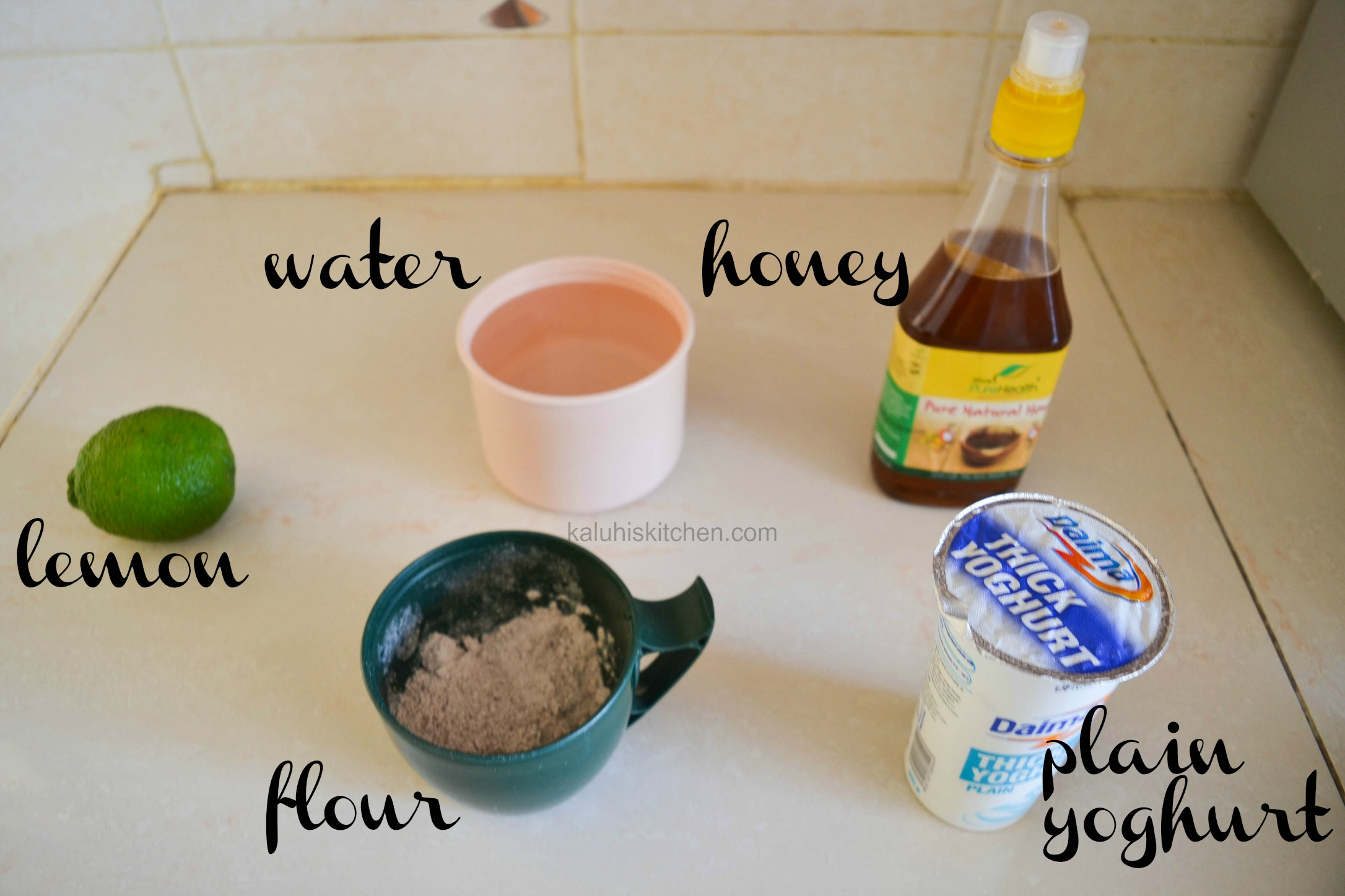 ingredeints of how to make uji_how to make kenyan porridge_kaluhiskitcehn.com