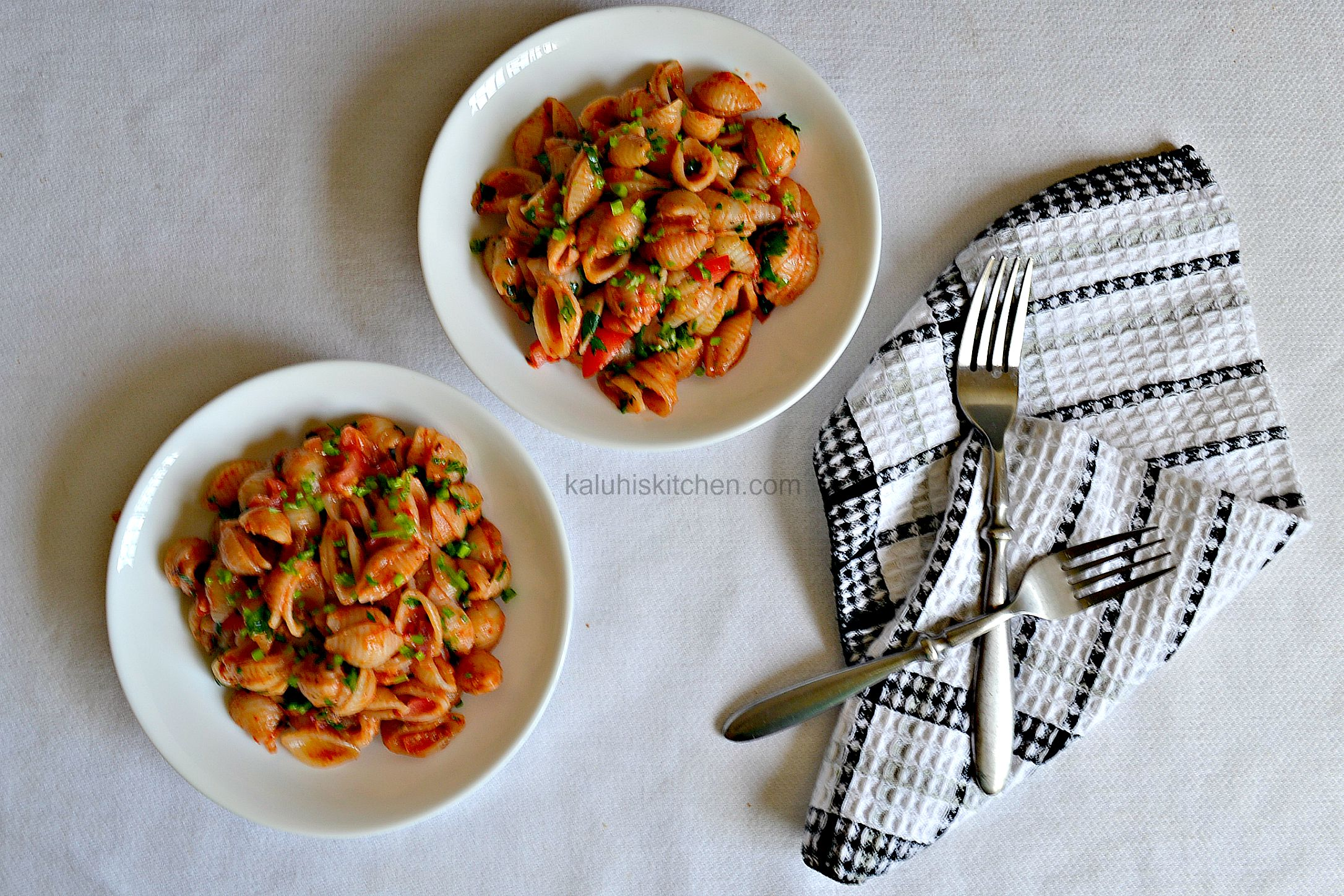 kenyan food bloggers_red wine and tomato cheesy pasta_kaluhiskitchen.com by kaluhi adagala