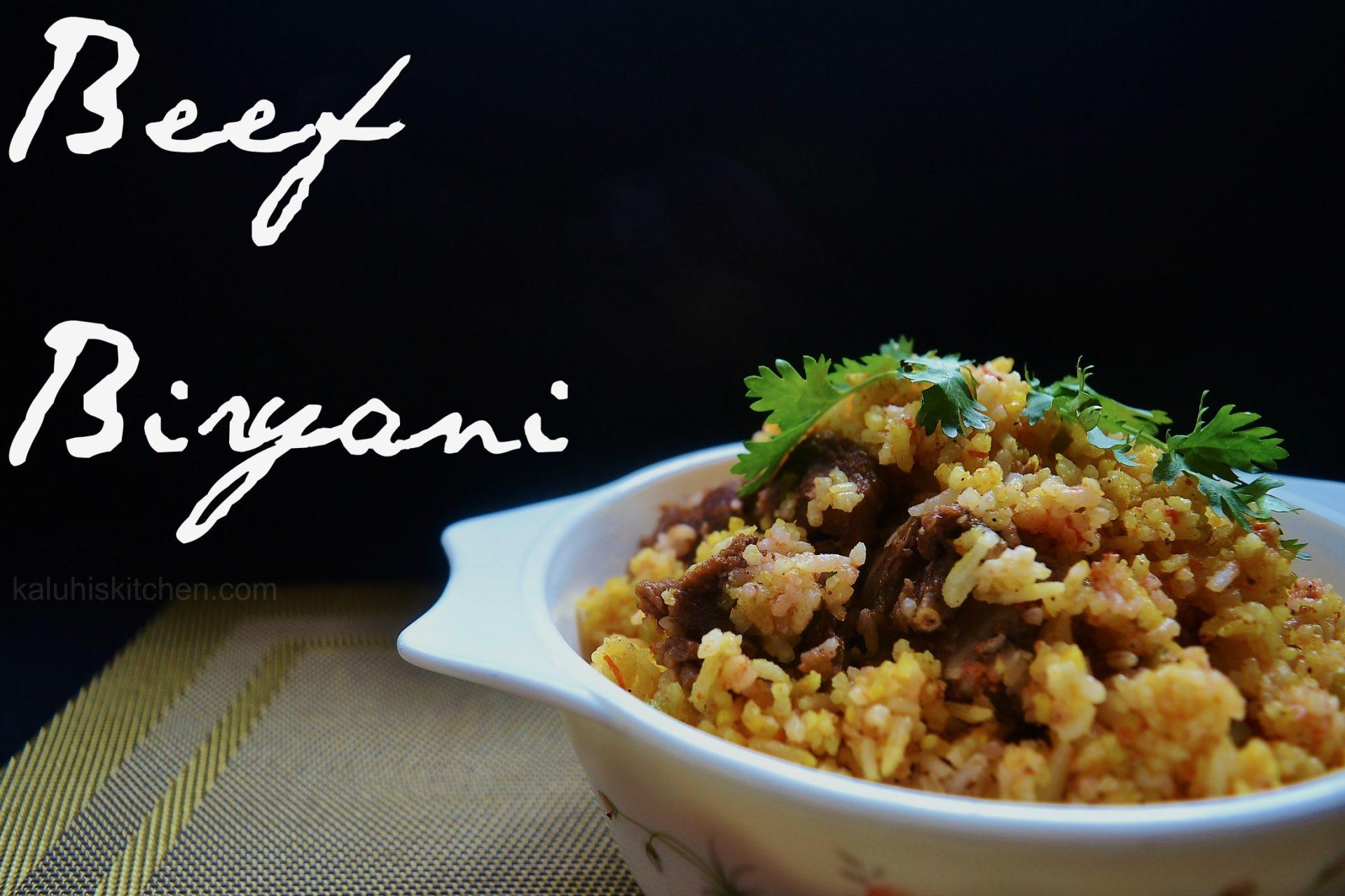 Kenyan food_Kaluhiskitchen.com_best food blogs in Kenya_How to make biryani_Nairobi food bloggers