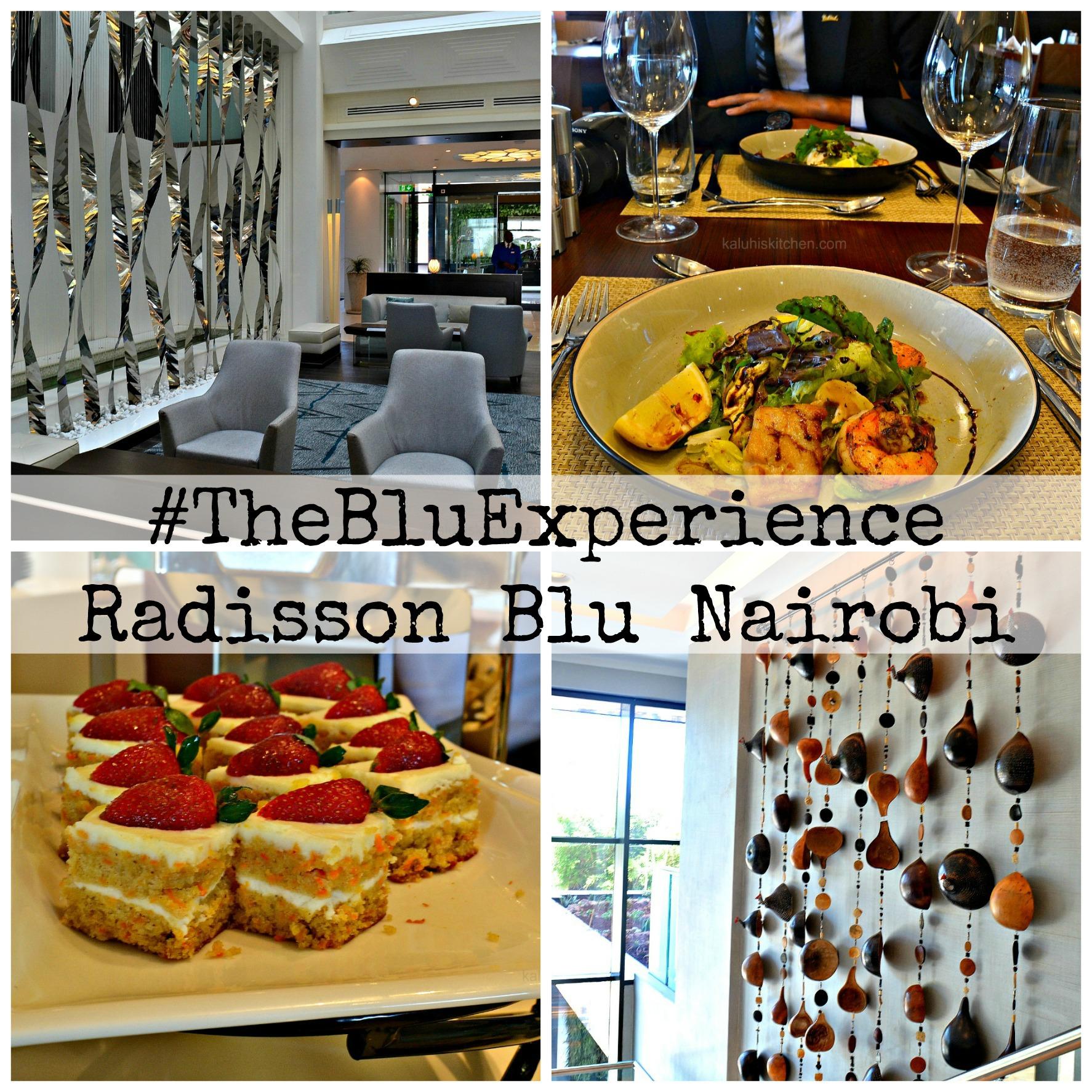 Radisson Blu Nairobi_best nairobi hotels_best food blogger in Kenya_kaluhiskitchen.com