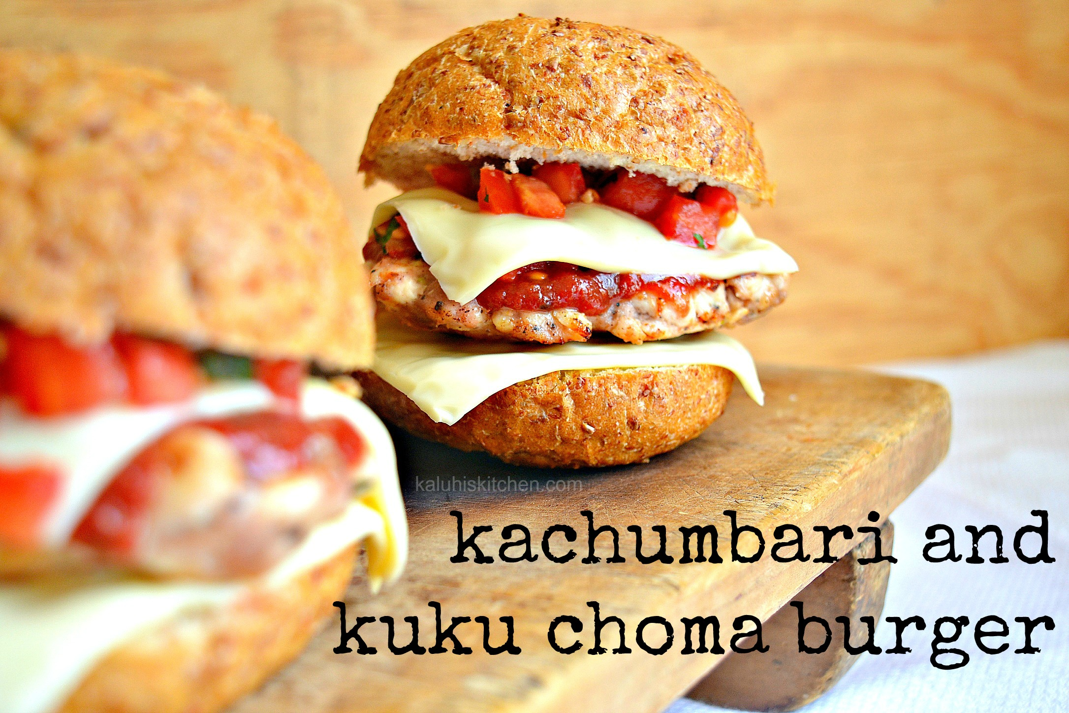kalchumbari and kuku choma burger_kenyan food bloggers_food bloggers in kenya_kachumbari and kukuchomaburger by kaluhiskitchen.com