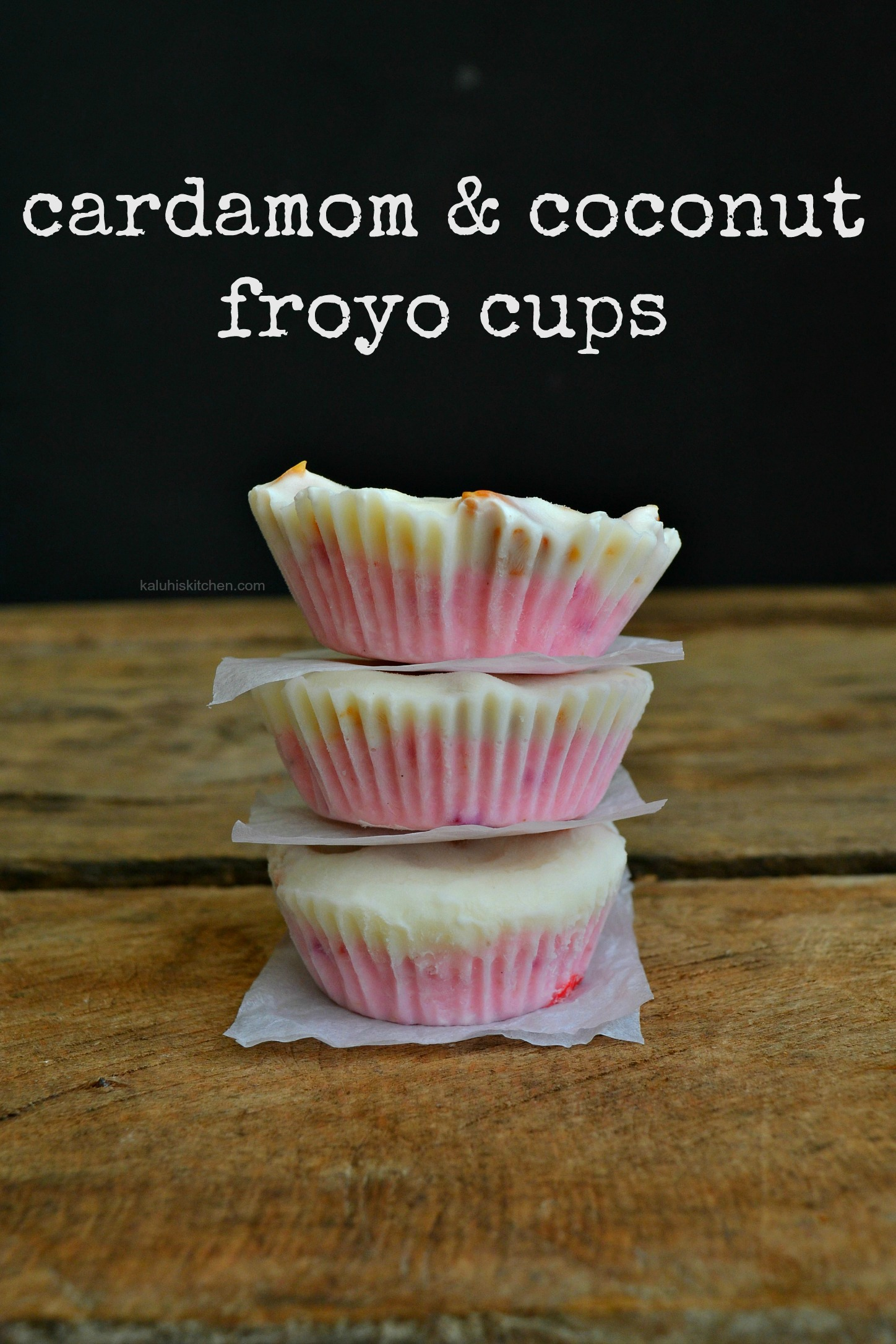 African food bloggers_Kenyan food bloggers_how to make froyo at home_kaluhiskitchen