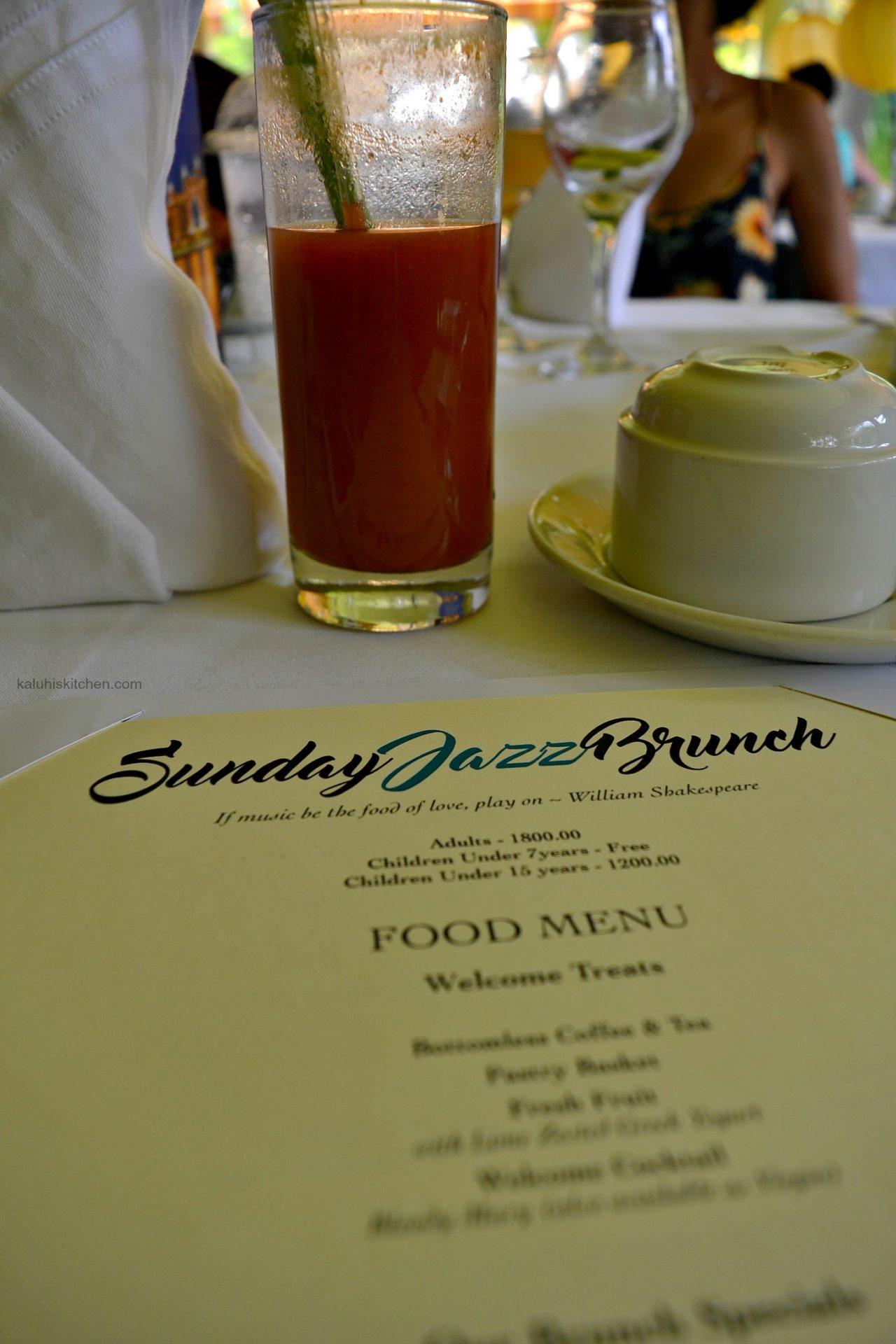 restaurants in nairobi_lord erroll nairobi_lord errol ambience_kenyan food blogger 8