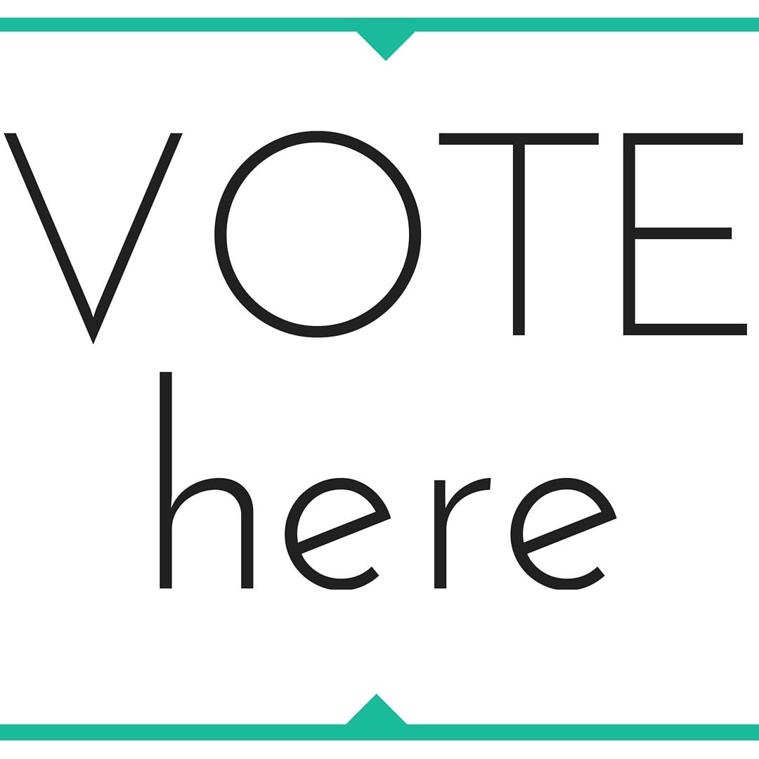 VOTE #KK (2)