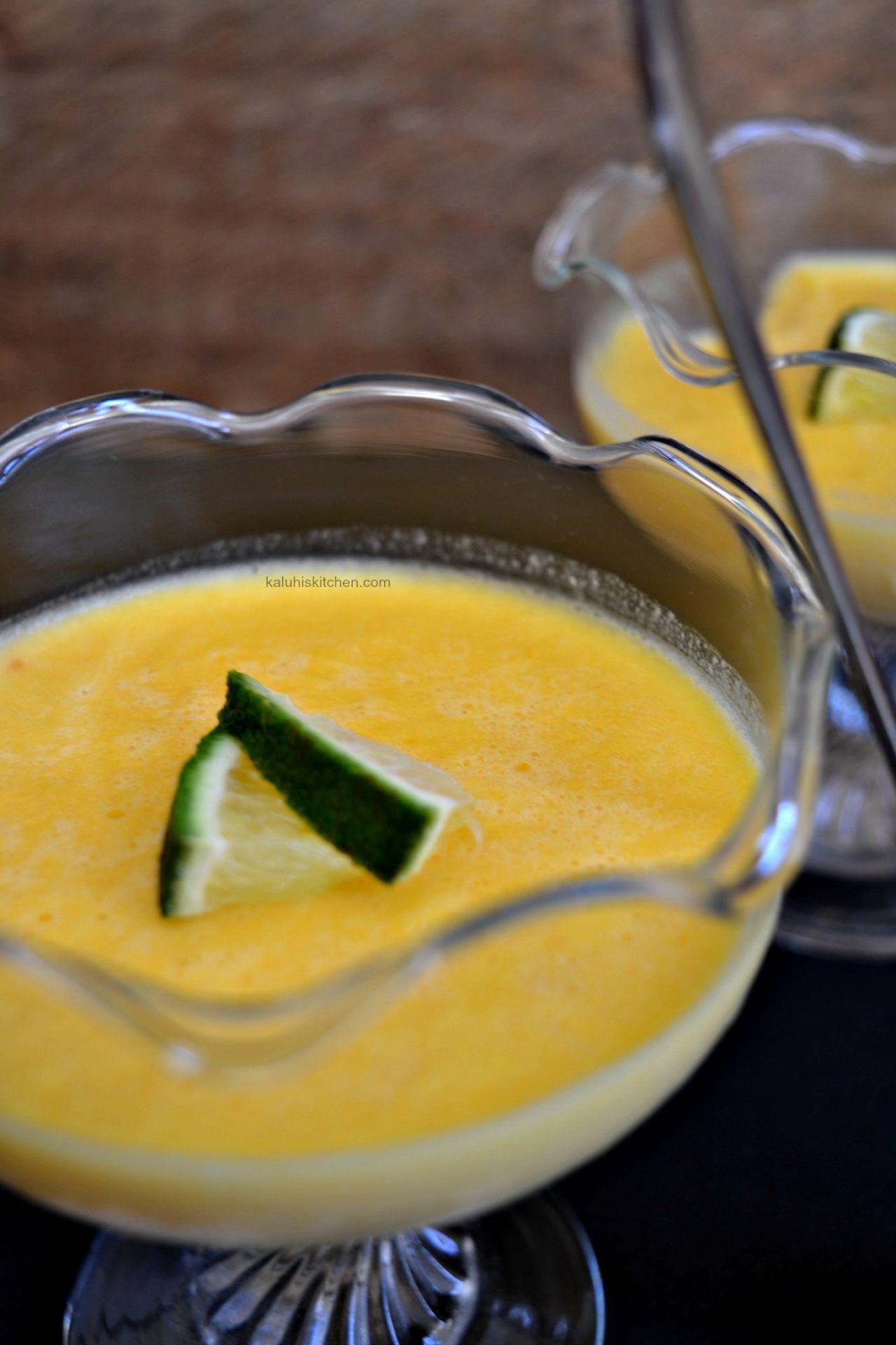 kenyan food_african food_kenyan food bloggers_african food bloggers_green mango posset_kaluhiskitchen.com