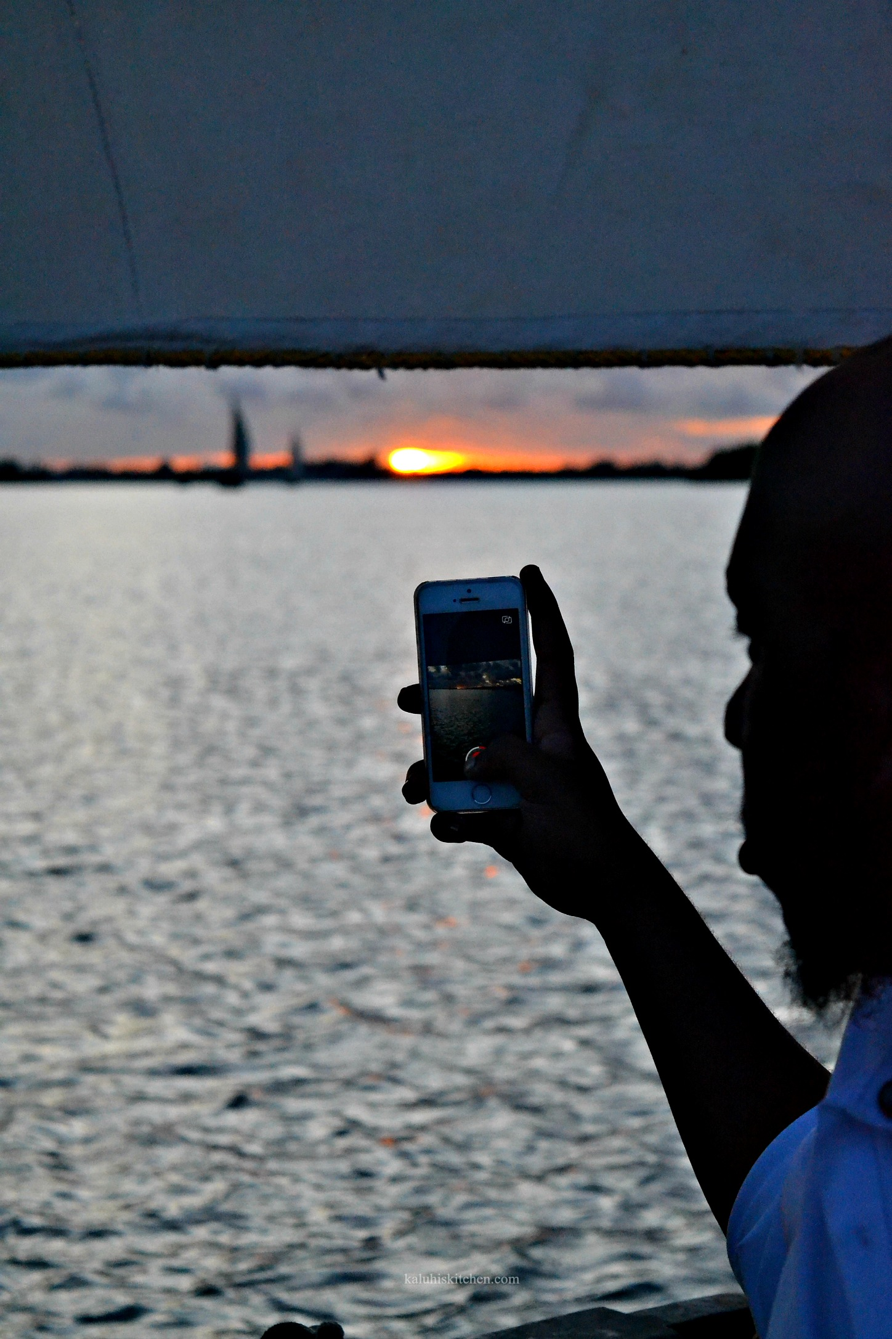 lamu dhow cruise_onja bloggers_onja_kaluhiskitchen.com_photo challenge