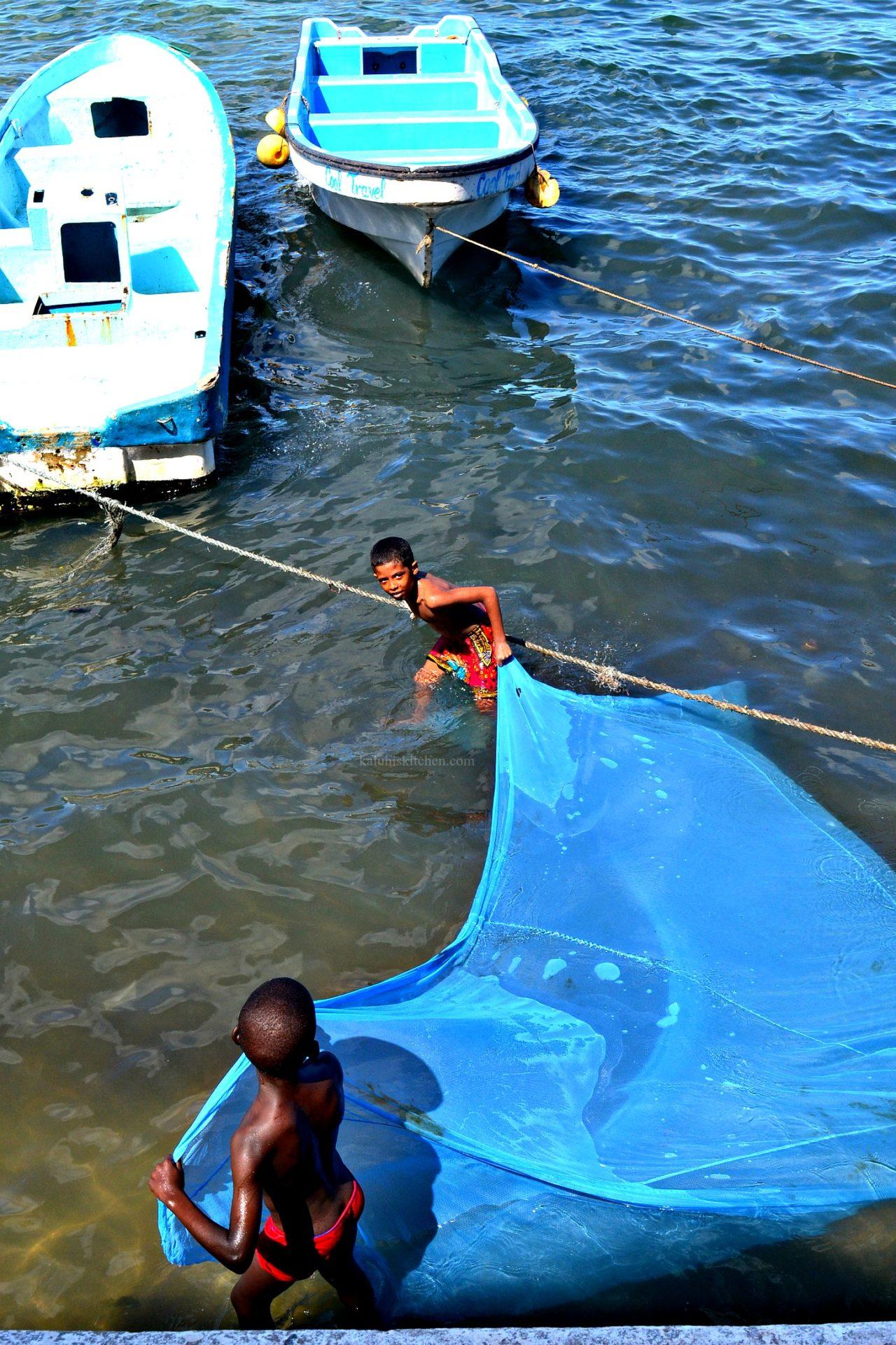 lamu local residents_lamu people_kenyan people_kaluhiskitchen.com