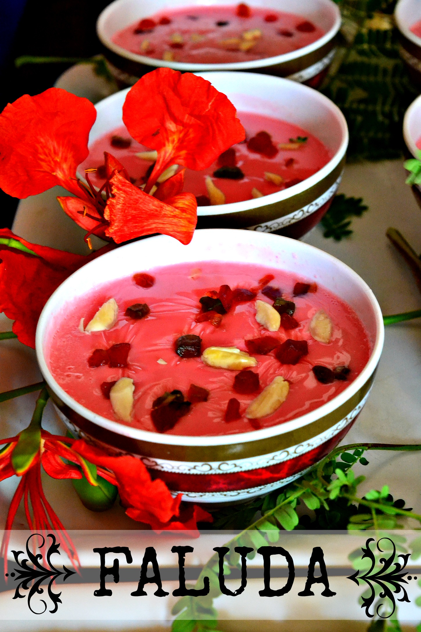 KENYAN FOOD_FALUDA_DESSERTS_HOW TO MAKE FALUDA_LAMU FOOD FESTIVAL_KALUHISKITCHEN.COM