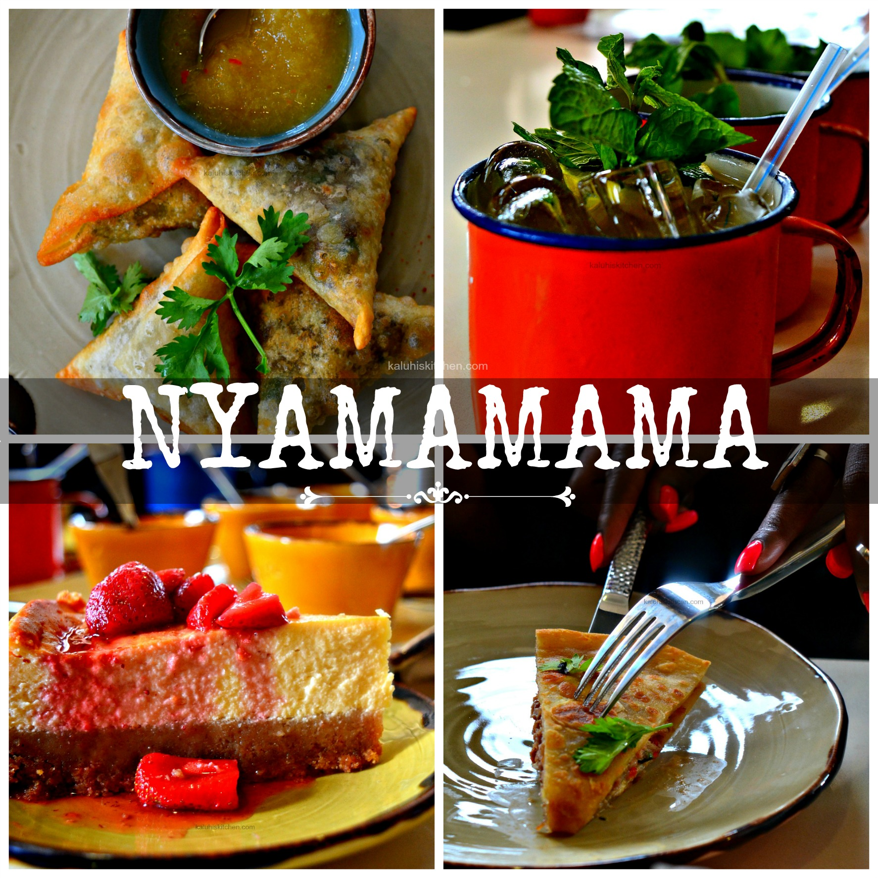 nyamamama at yaya center nairobi serves authentic kenyan food with the best amnbience it has to offer_kaluhiskitchen.com