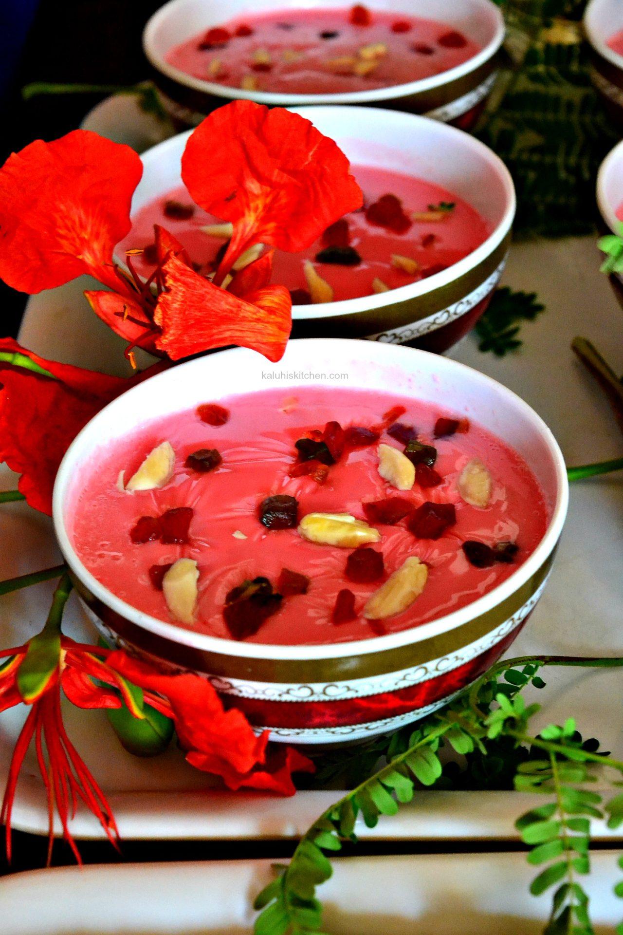 top food blogs in kenya_kenyan food_kenyan dessert_kaluhiskitchen.com_faluda_lamu food festival