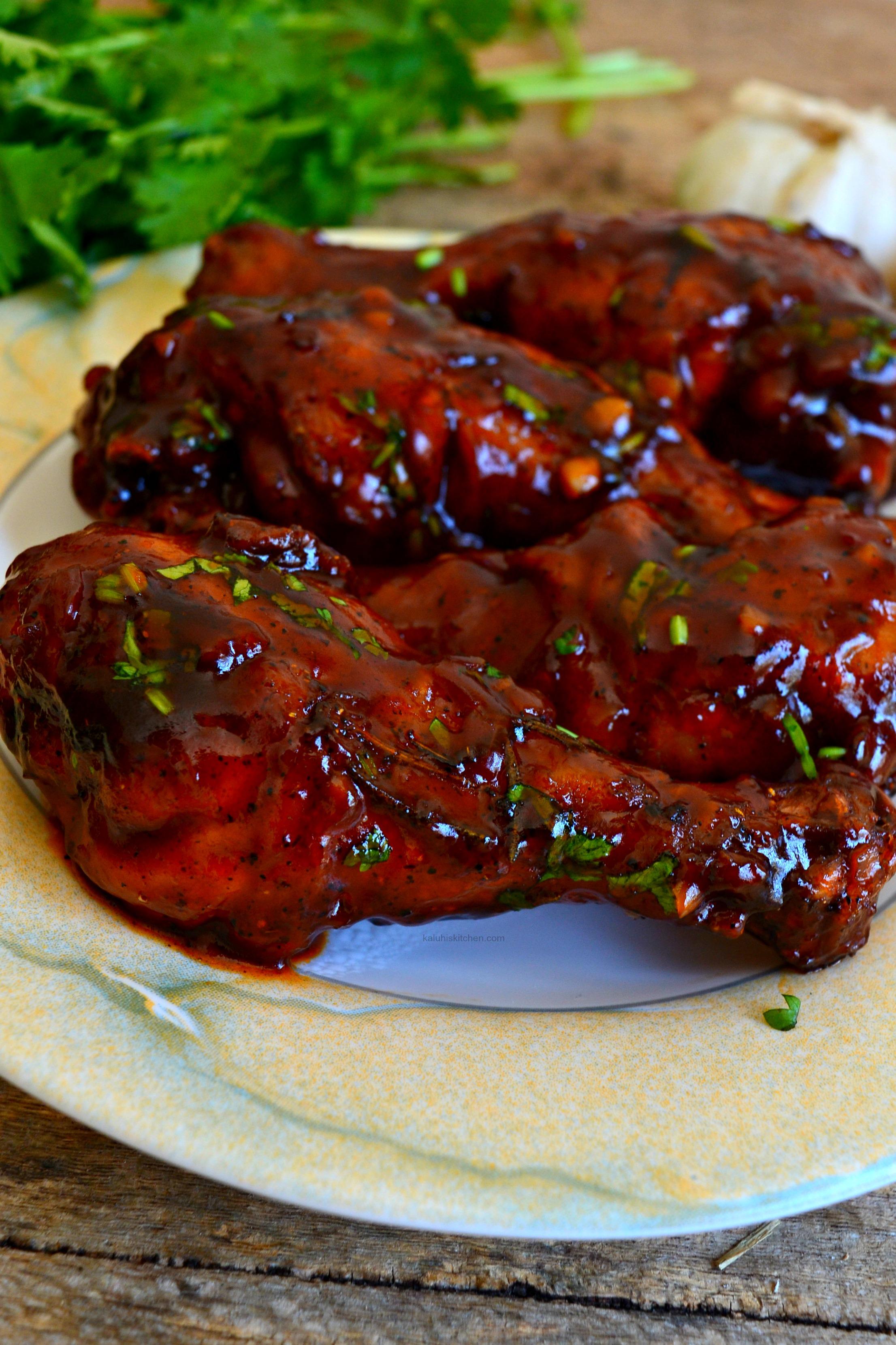 best-kenyan-food-blogs_how-to-make-drumsticks_best-african-food-blogs_kaluhiskitchen-com
