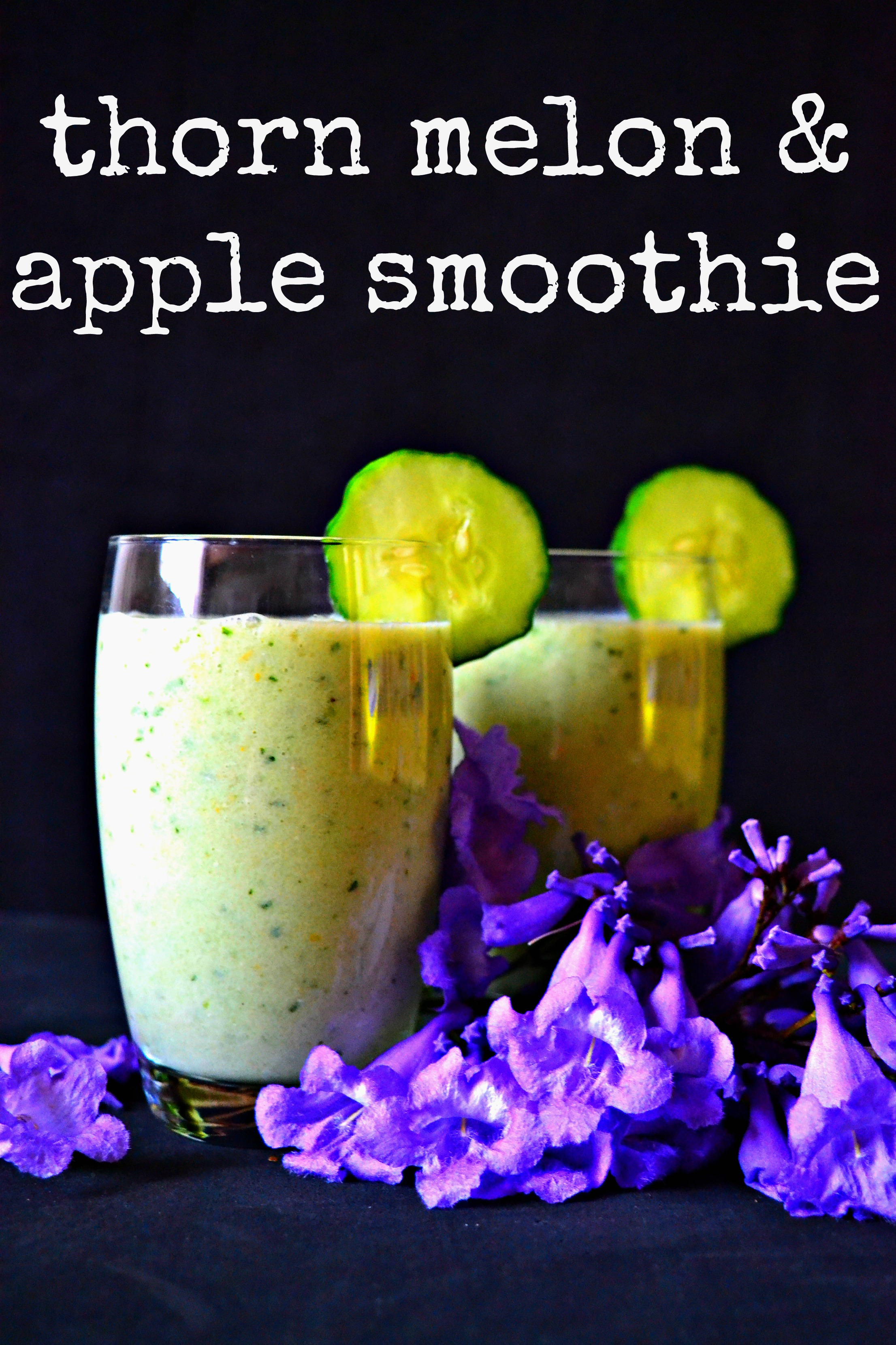 thorn-melon-and-apple-smoothie_how-to-make-a-smoothie_kaluhiskitchen-com_healthy-smoothies_green-smoothies_kaluhiskitchen-com