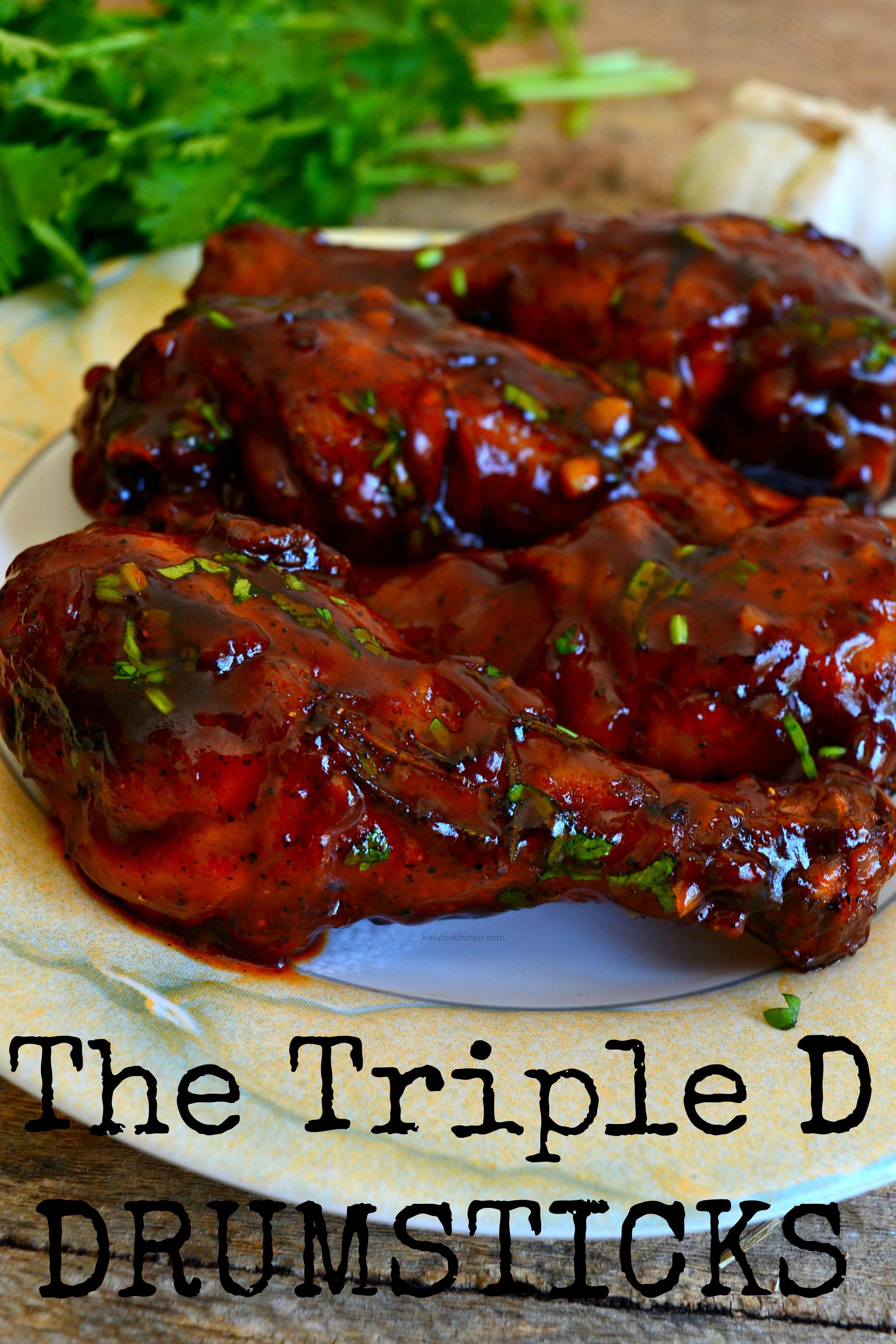 triple-d-drumsticks_best-kenyan-food-blogs_how-to-make-drumsticks_best-african-food-blogs_kaluhiskitchen-com