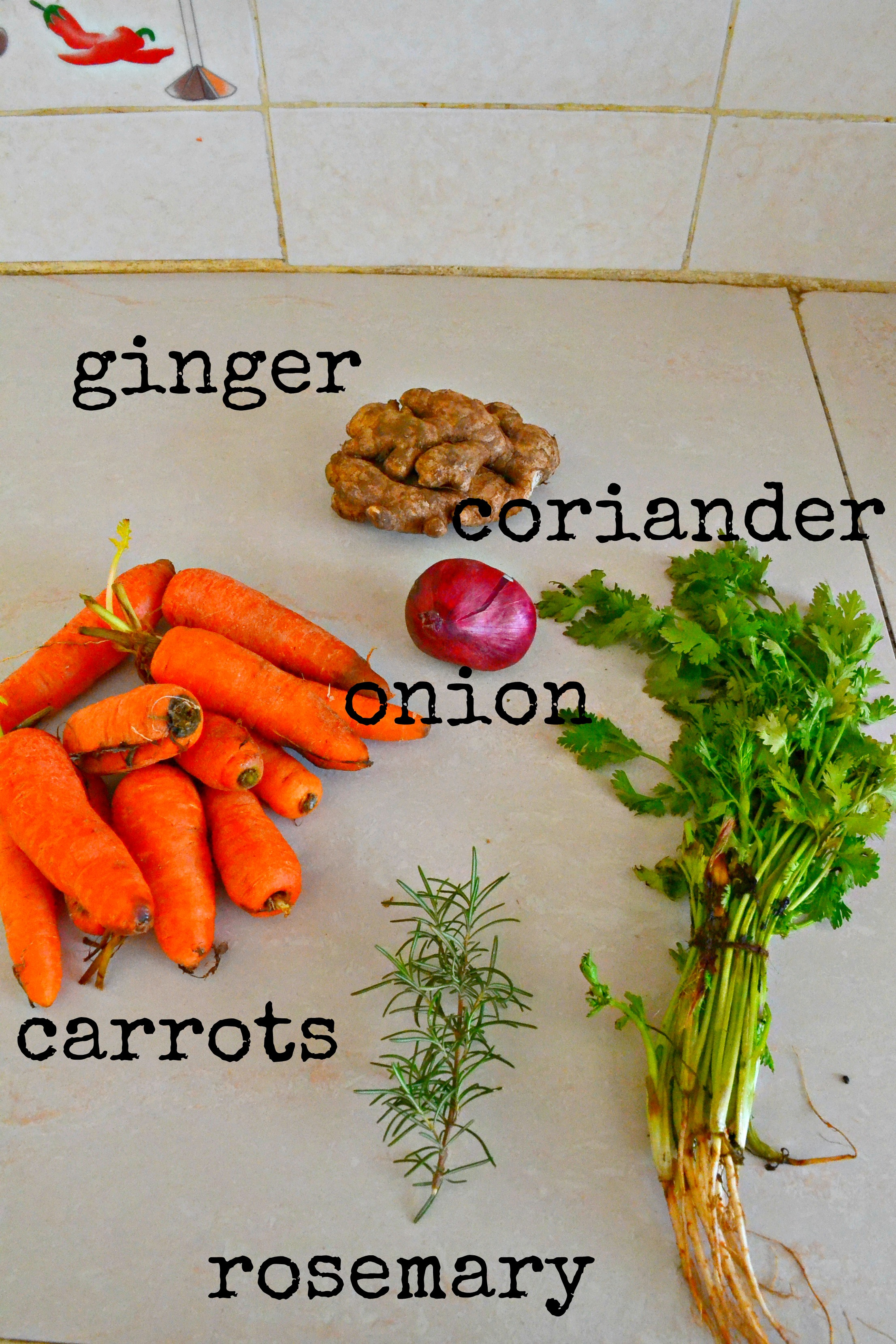 carrot-fingers-recipe-ingredients_how-to-make-carrots_carrot-recipes