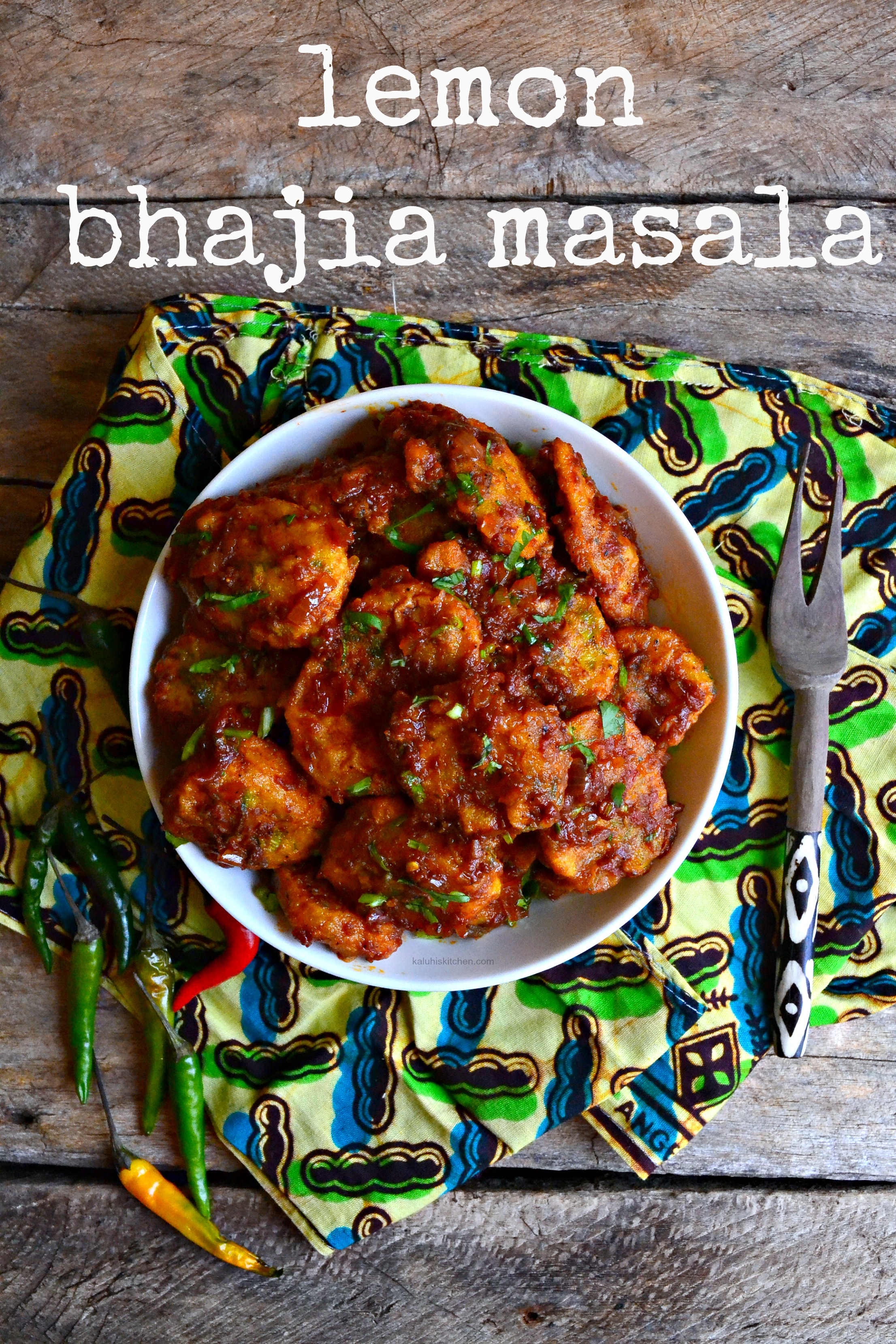 kenyan-food_kenyan-cuisine_best-food-from-around-the-world_how-to-make-bhajia_bhajia-recipes_kaluhiskitchen-com