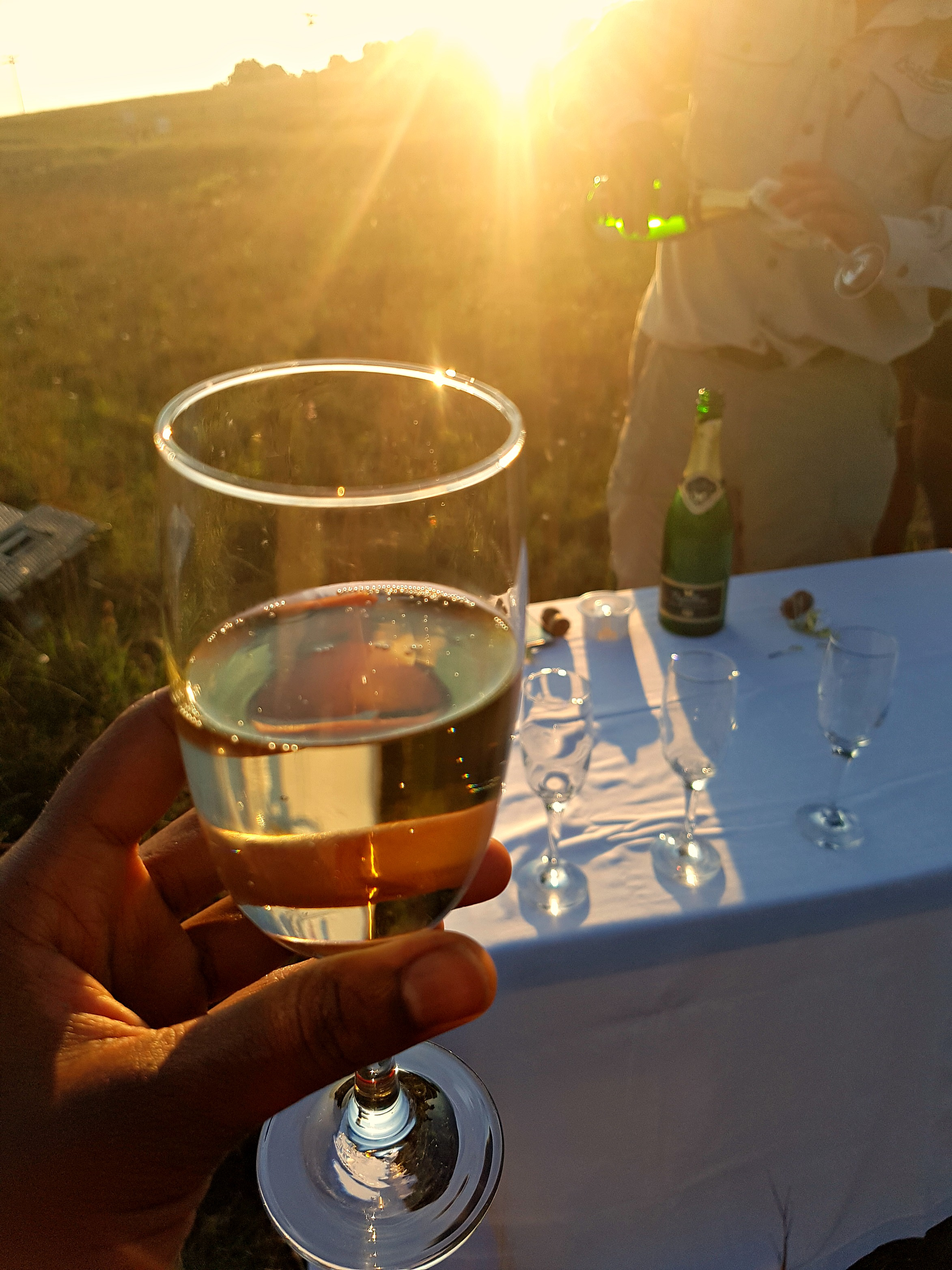 champagne-in-the-bush-after-a-balloon-ride-at-glenburg-spa-courtesy-of-airventures_kaluhiskitchen-com