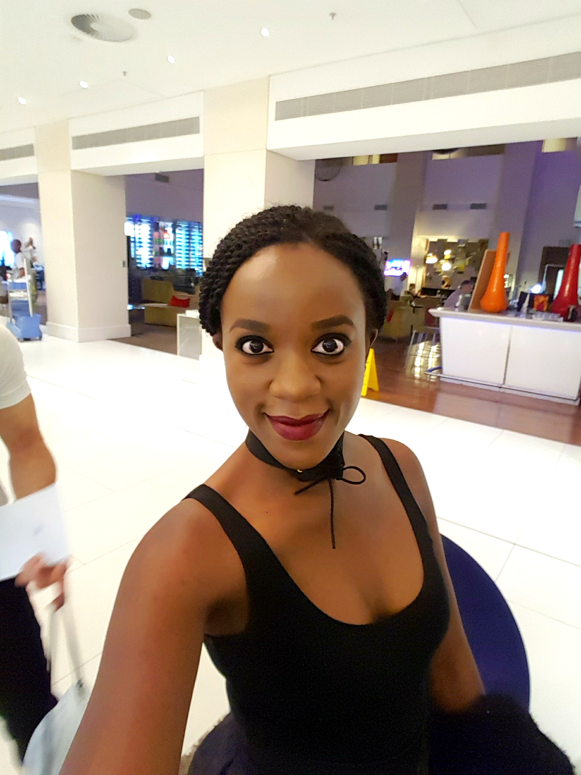 kaluhi-adagala_kaluhi_kaluhiskitchen-com_best-kenyan-food-bloggers_best-kenyan-food-blogs_top-african-food-bloggers_kenyan-bloggers