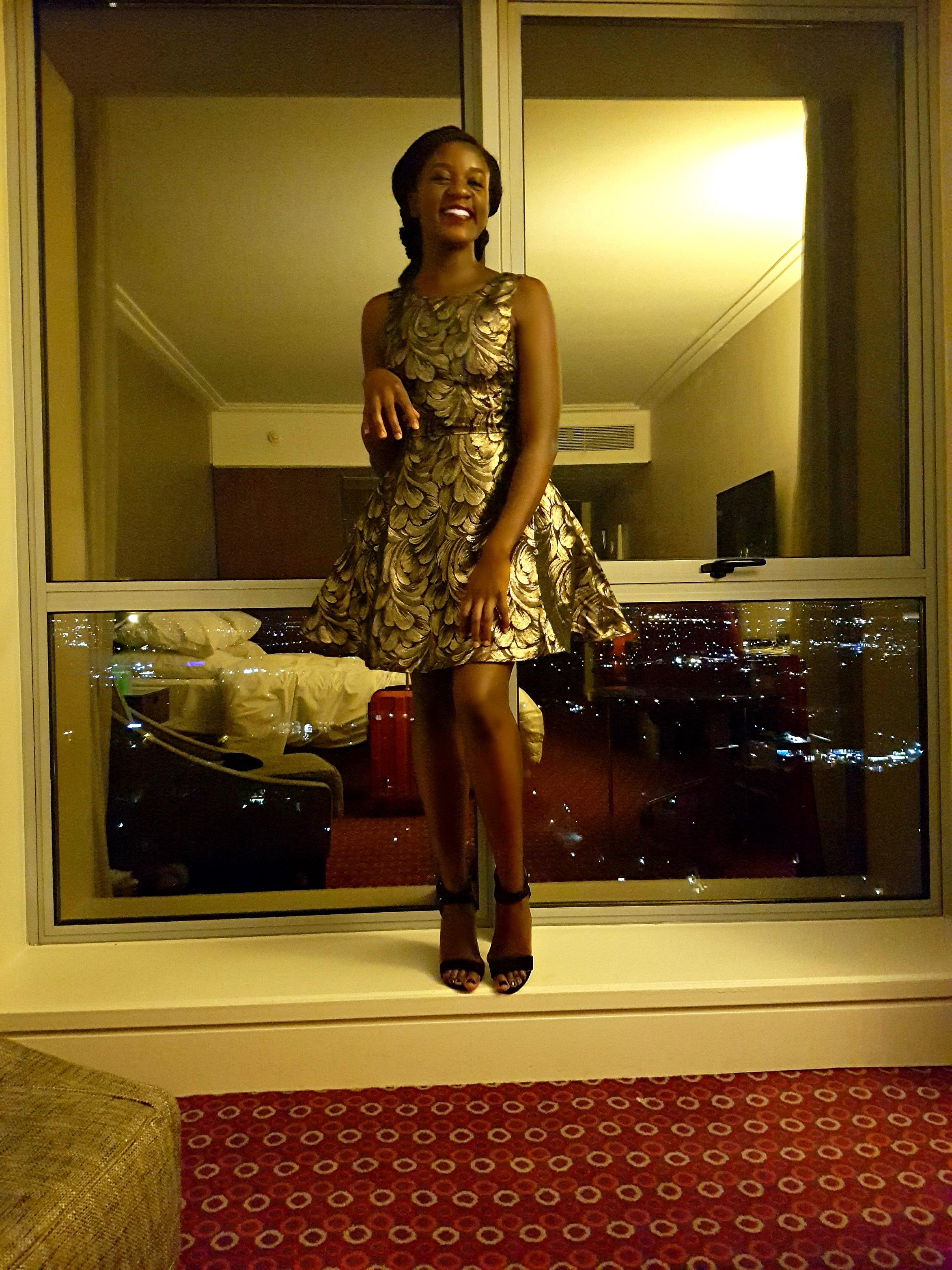 kaluhi_kaluhi-adagala_top-african-food-bloggers_top-kenyan-food-bloggers_johannesburg-you-tube-awards-joziwithgoogle_kaluhiskitchen-com