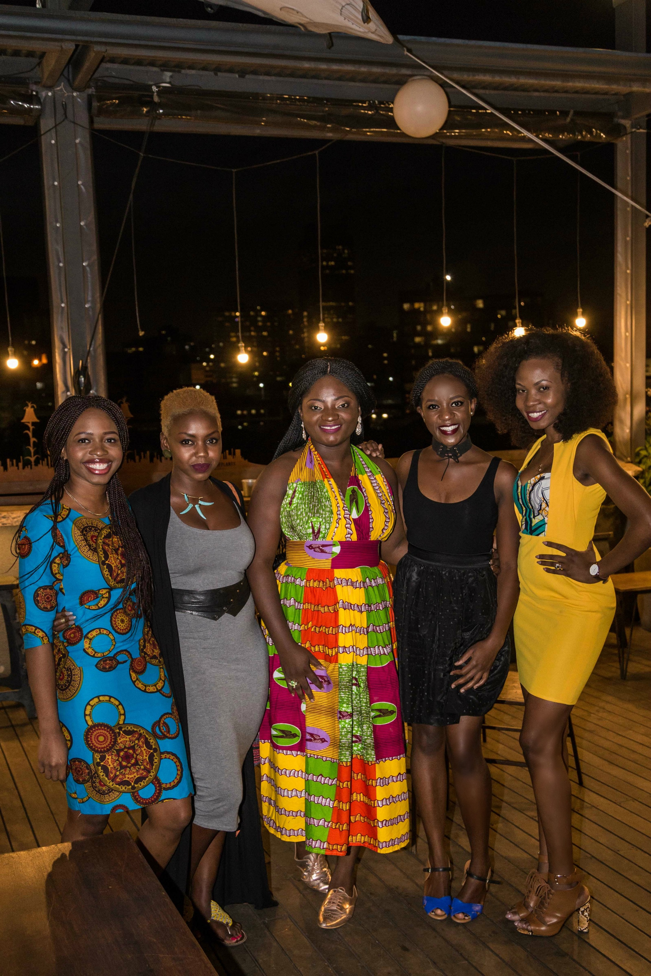 tuke-morgan-patricia-kihoro-adetosin-kaluhi-adagala-and-lucia-musai-at-the-google-excursion-joziwithgoogle-dinner-launch