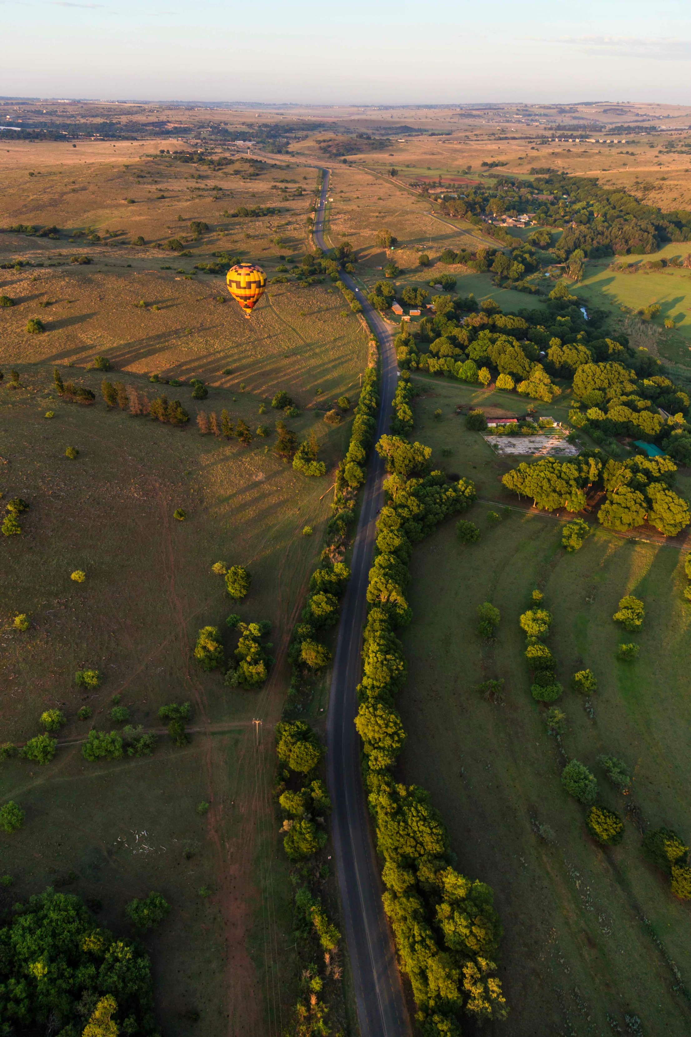 balloon-ride-at-krugers-national-park-courtesy-of-air-ventures_jozi-with-google_tembea-na-kaluhi