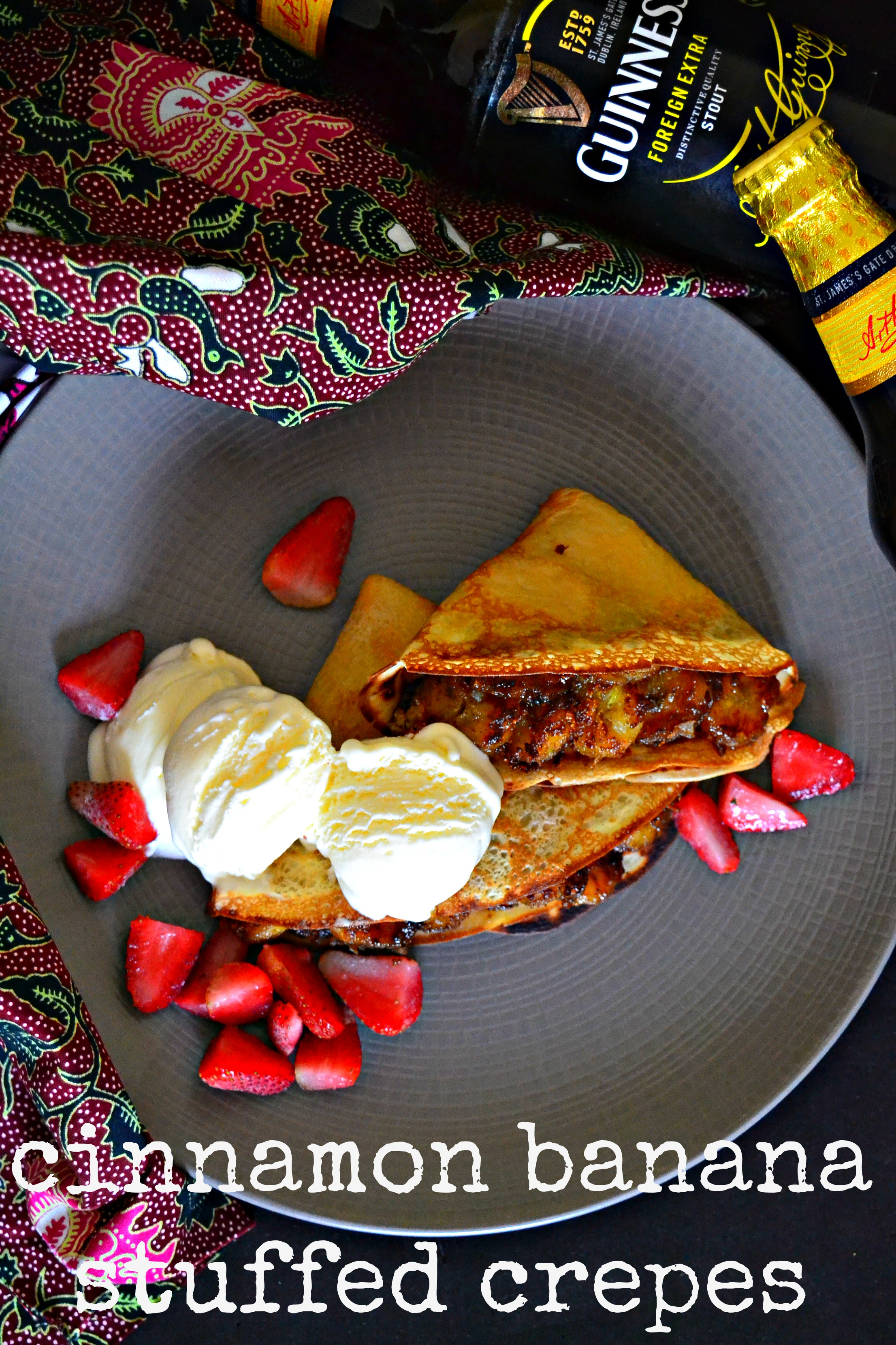 caramelized-cinnamon-banana-stuffed-crepes_stuffed-crepe-recipes_how-to-make-crepes_kaluhiskitchen-com