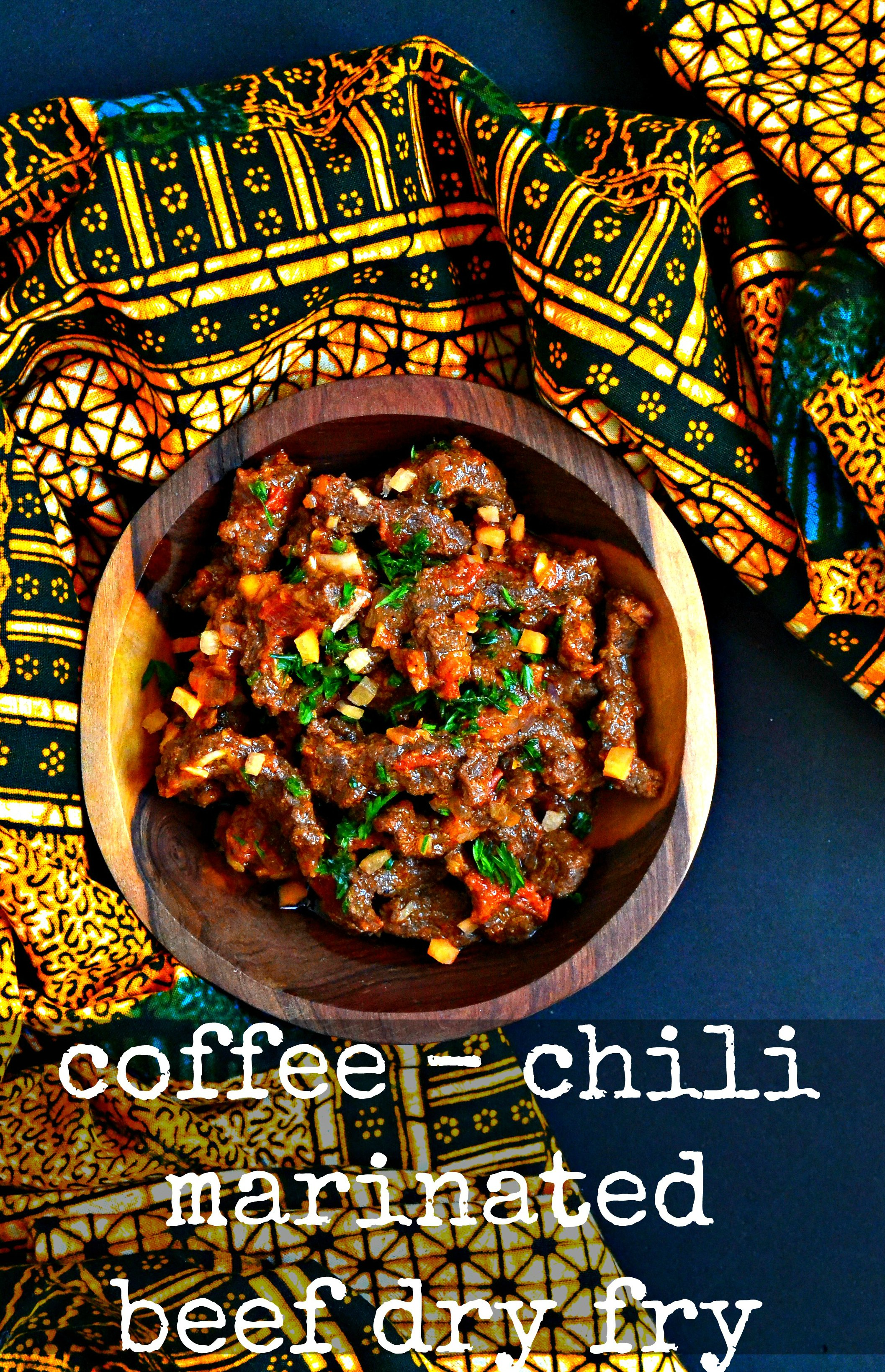 coffee-and-chili-marinated-beef-dry-fry_1_how-to-make-a-beef-dry-fry_kaluhi-recipes_kenyan-food-bloggers_african-food-bloggers_kal