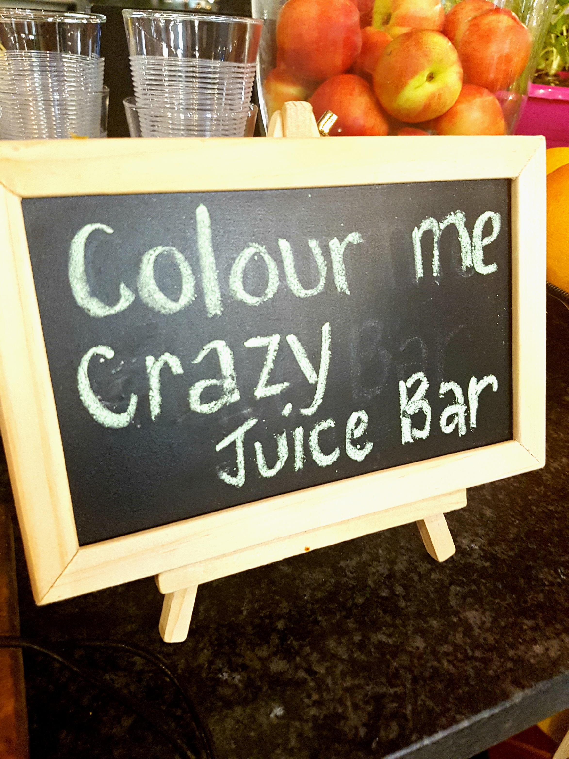 color-me-crazy-juice-bar_google-africa_jozi-with-google-2016