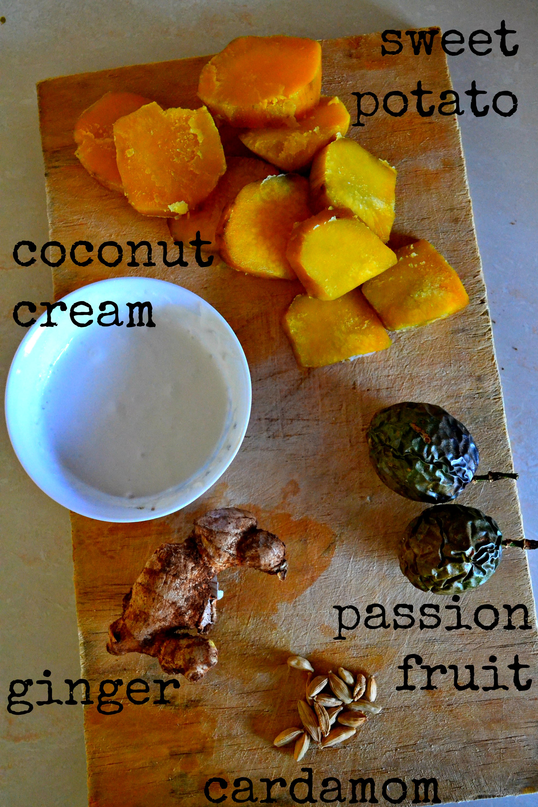 ... sweet-potato-in-cardamom-and-coconut-cream-sauce_how-to-cook-sweet
