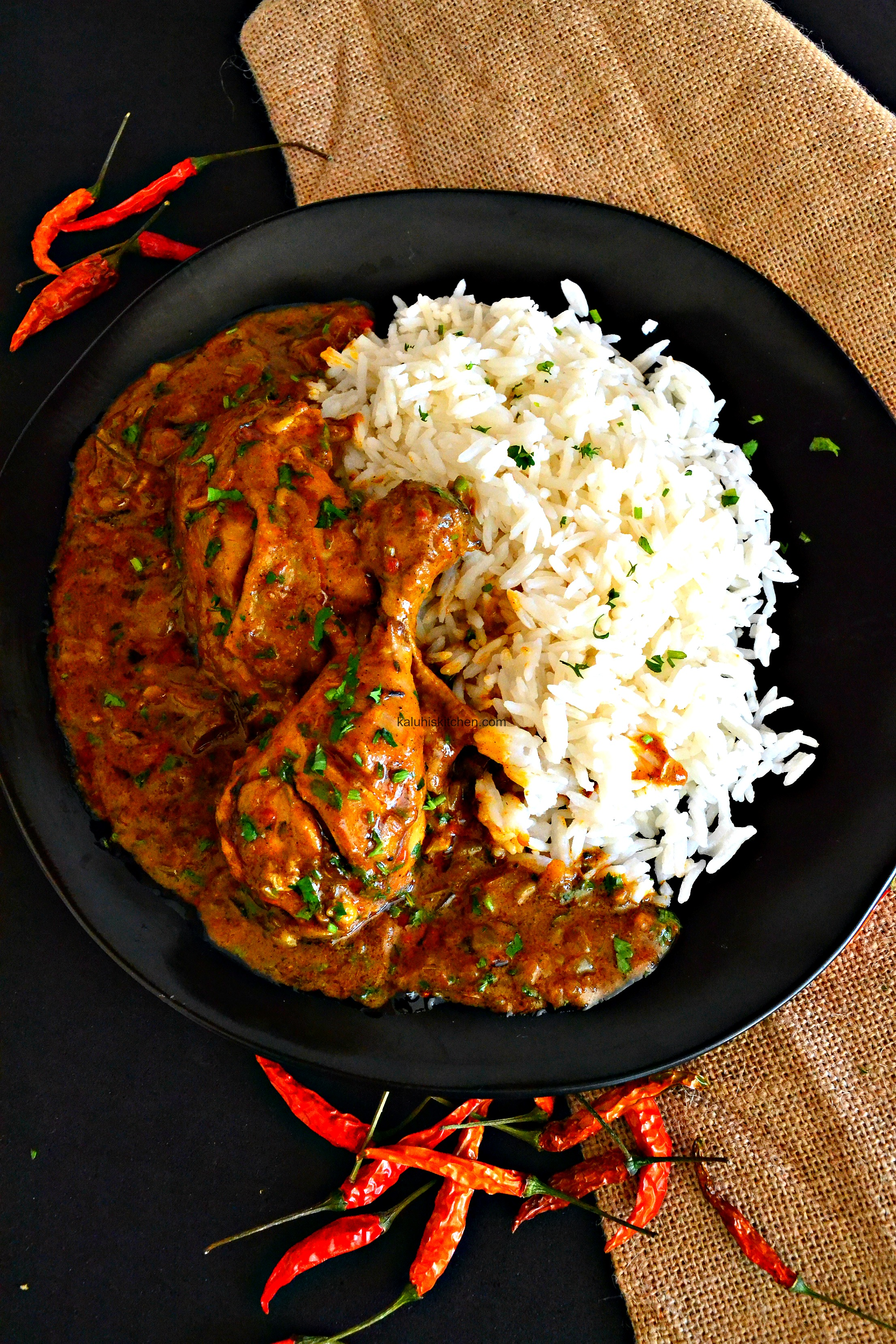 Best food bloggers in kenyabest food bloggers in africabest food best food bloggers in kenyabest food bloggers in africabest food bloggers in the worldkaluhiskitchenchicken curry recipesg forumfinder Gallery