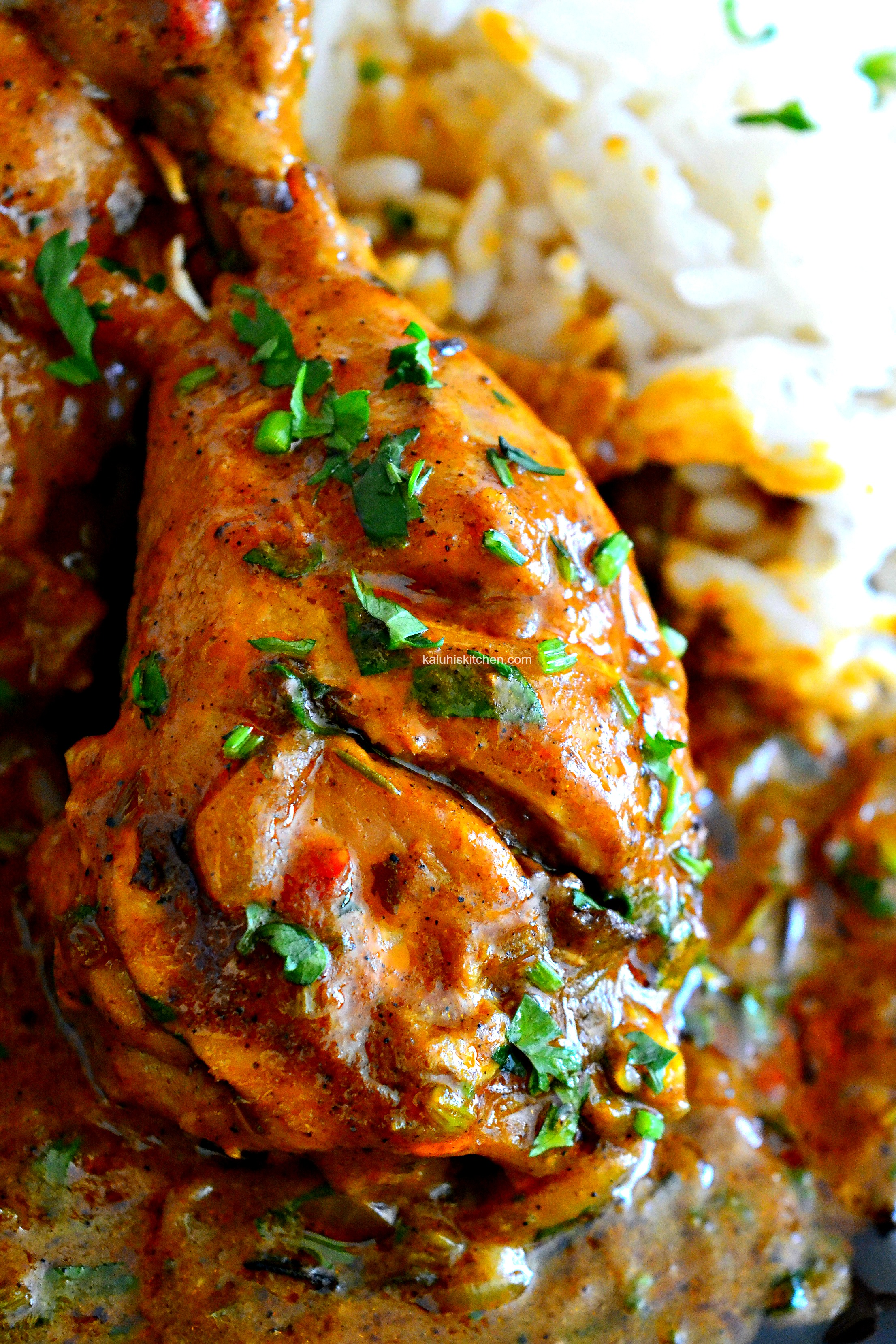 Chicken curry cheers to delicious food and happy wednesday forumfinder Image collections